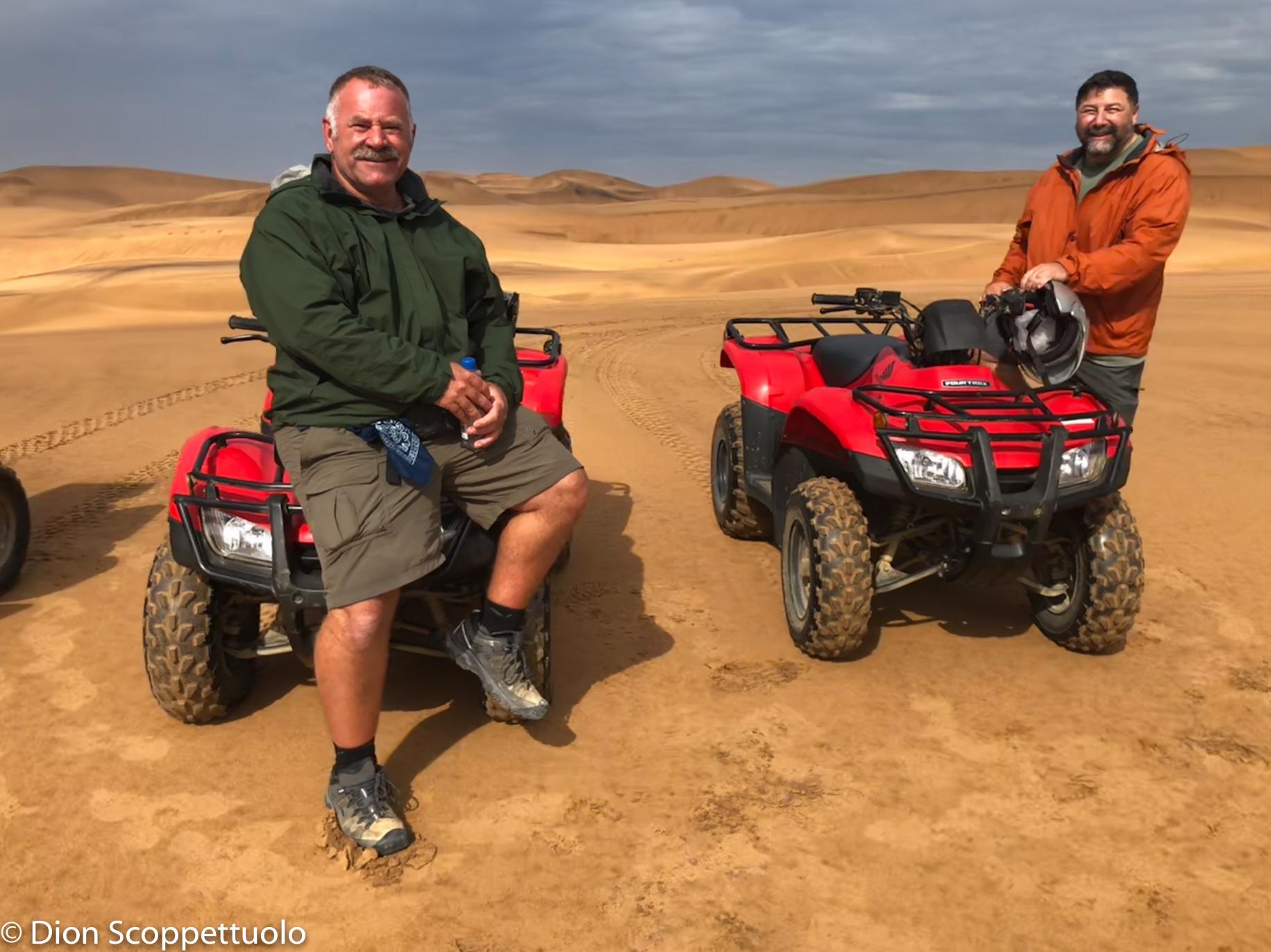 Namibia-23.jpg