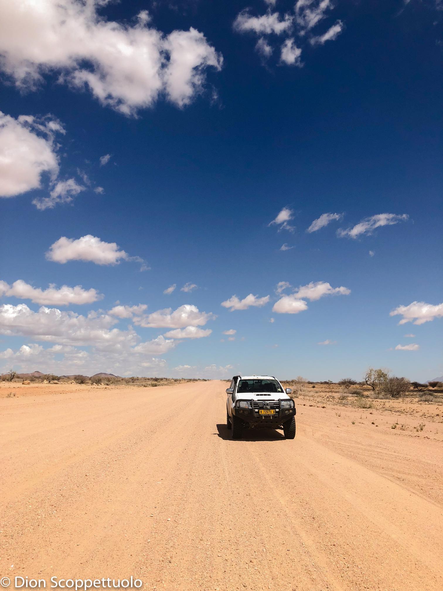Namibia-28.jpg