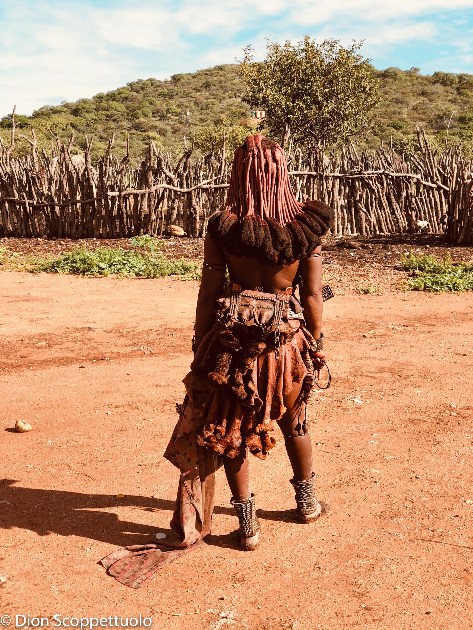 Namibia-33.jpg