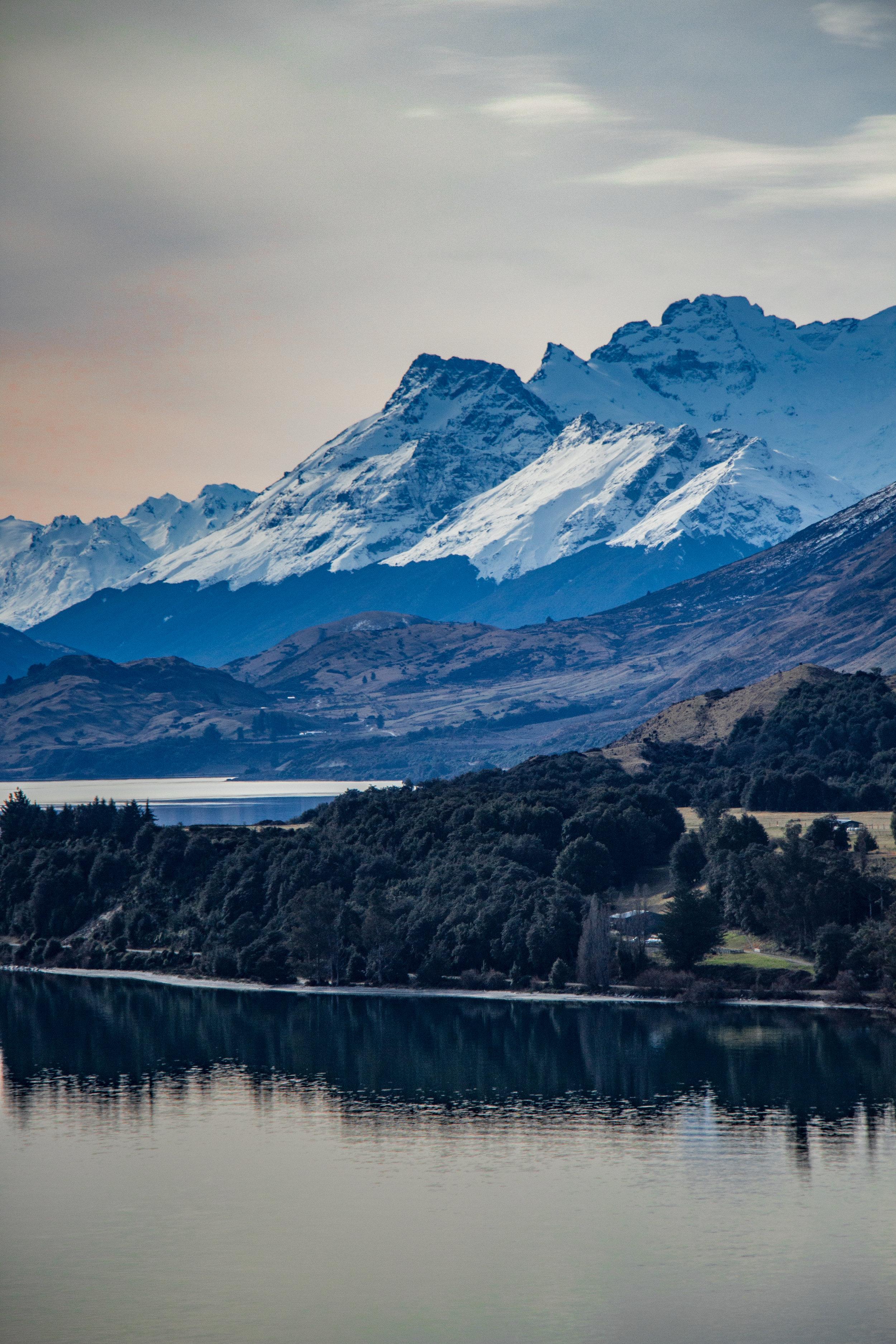 NZ-79.jpg