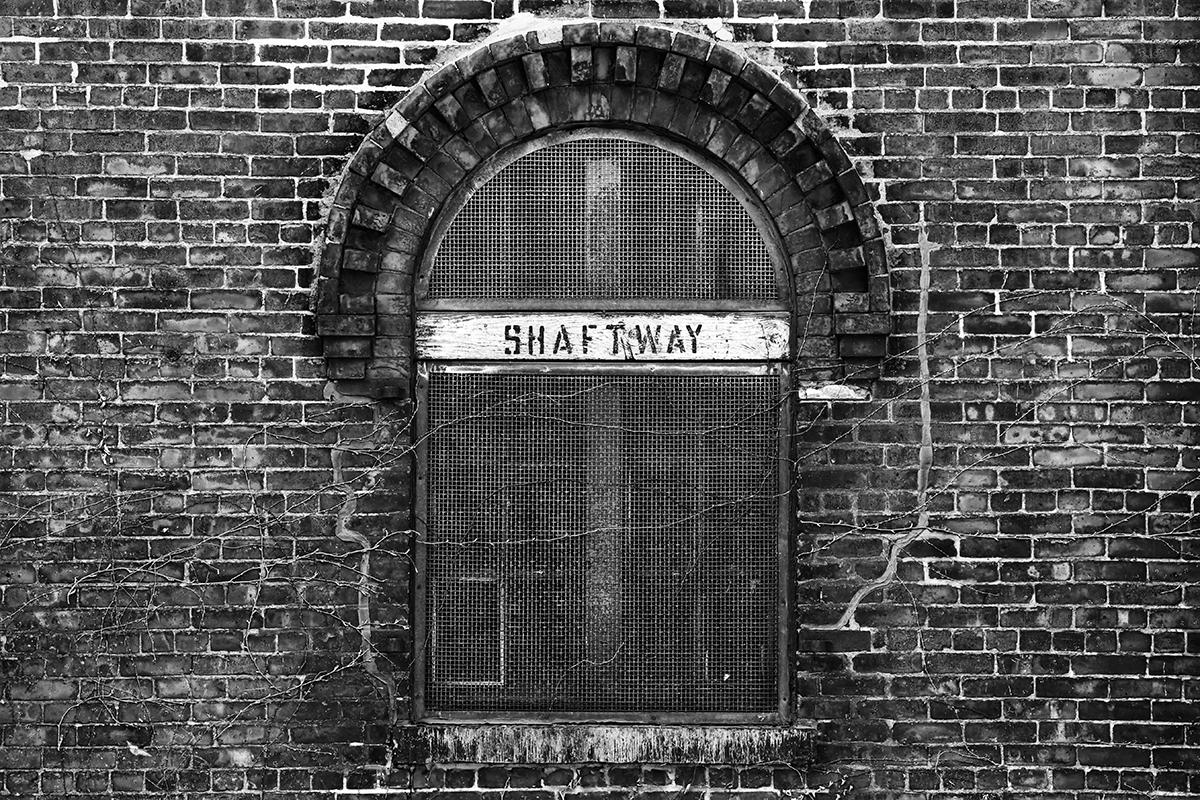 domino-shaft.jpg