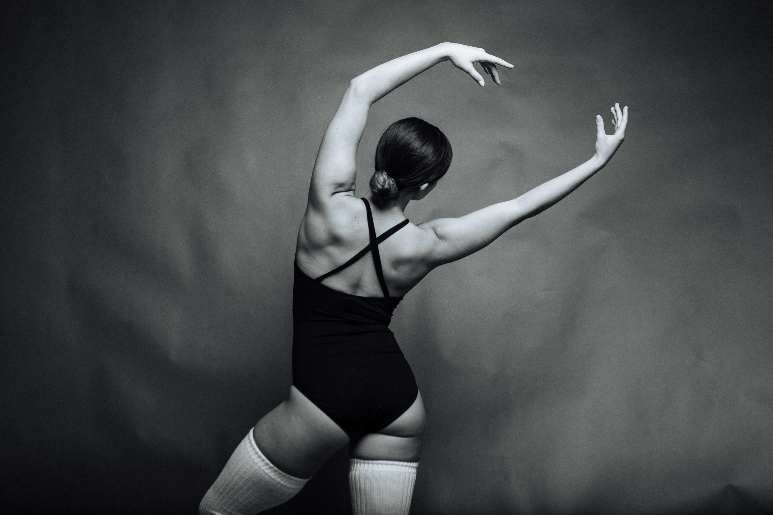 stephanie_dancer-1161.jpg