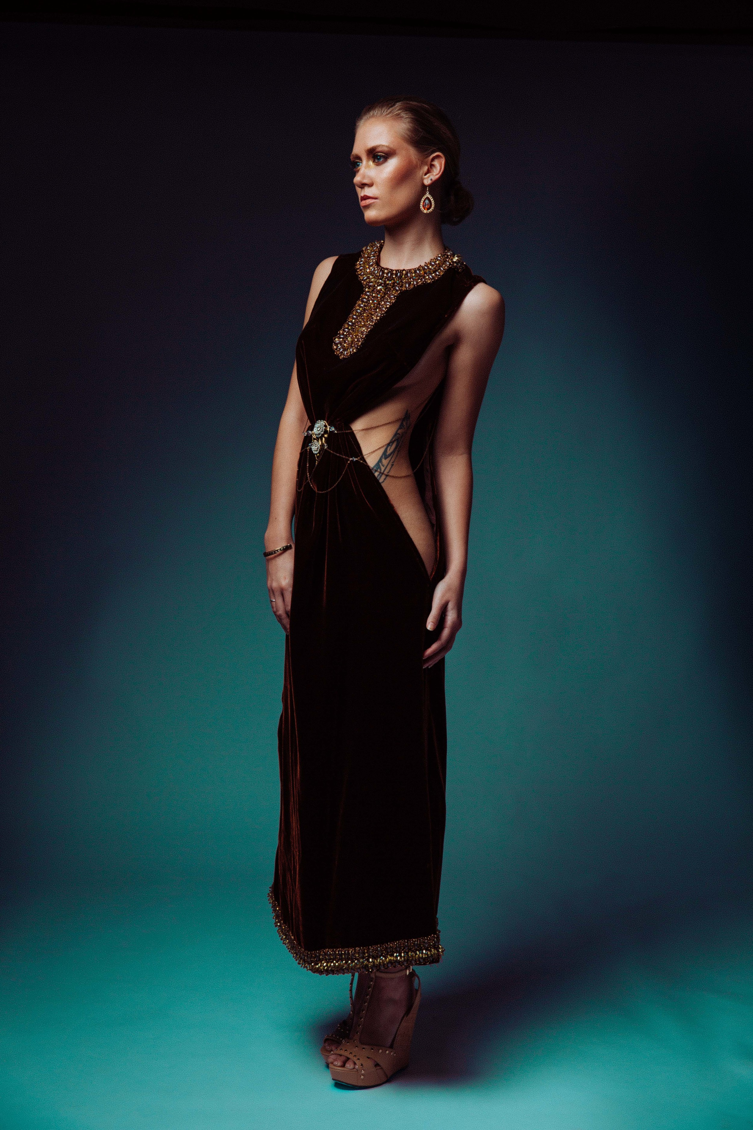 KImflink_couture-726_NOLOGO.jpg