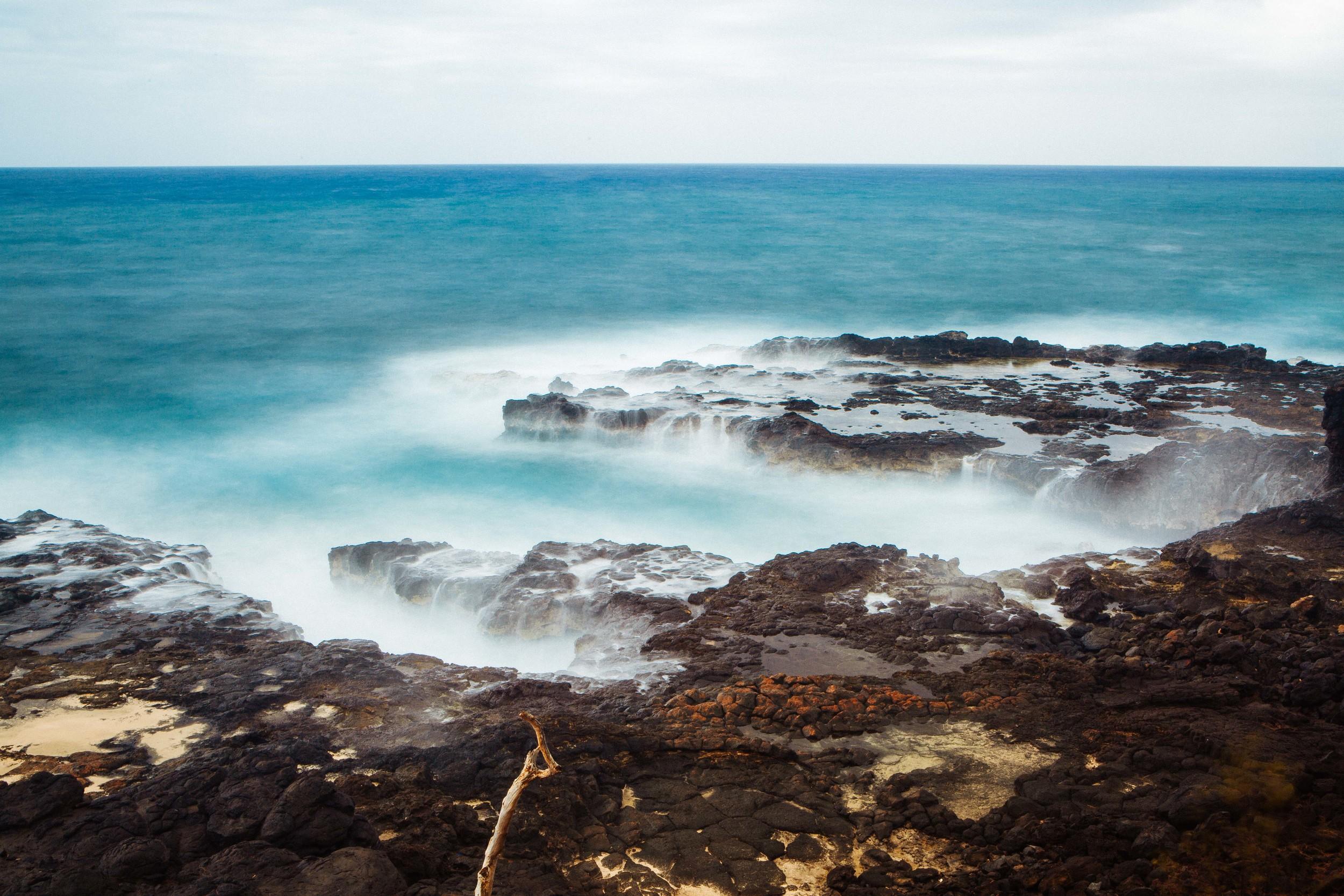 Kauai_day1_ (208 of 310)-2.jpg