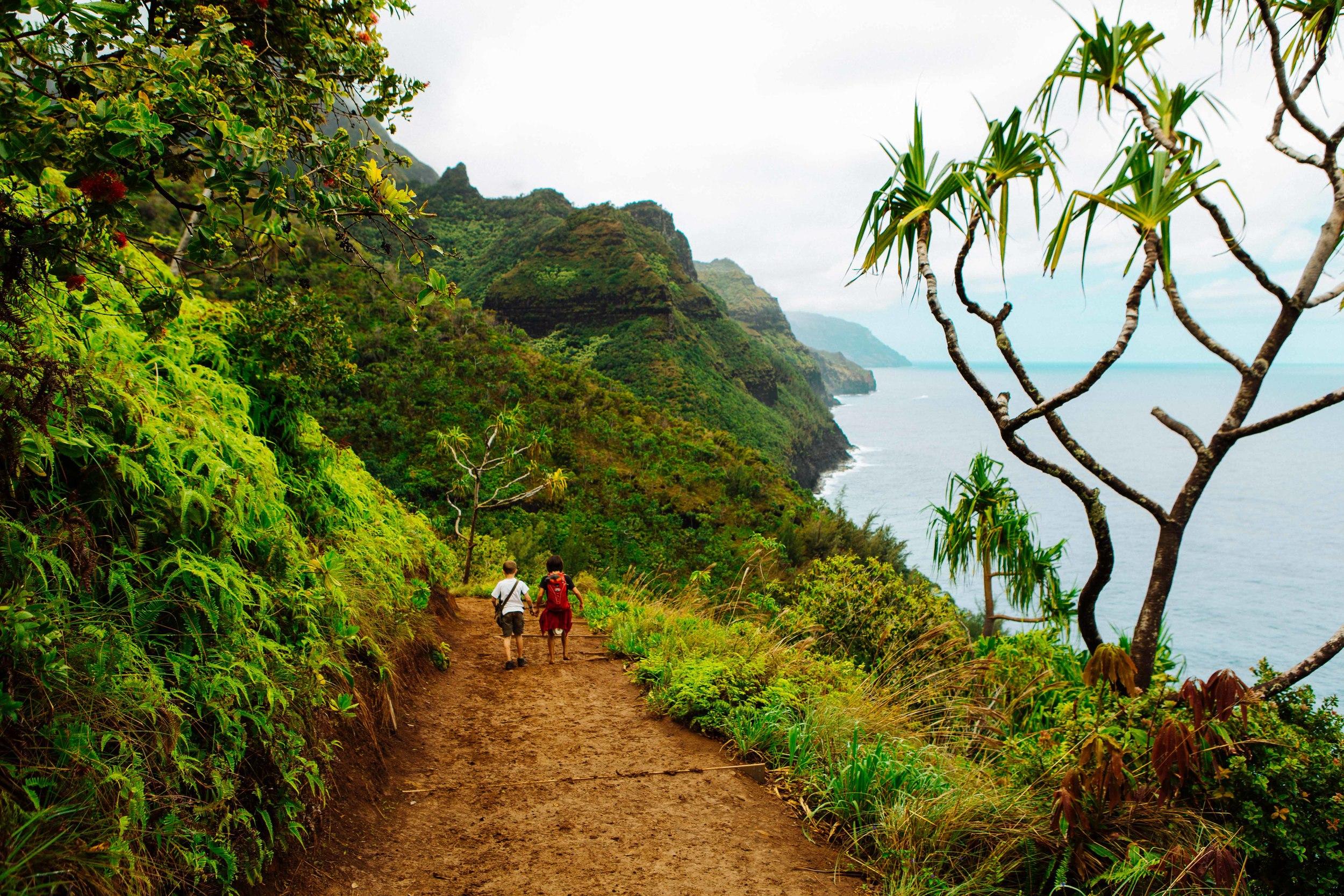 Kauai_day2_-1-2.jpg