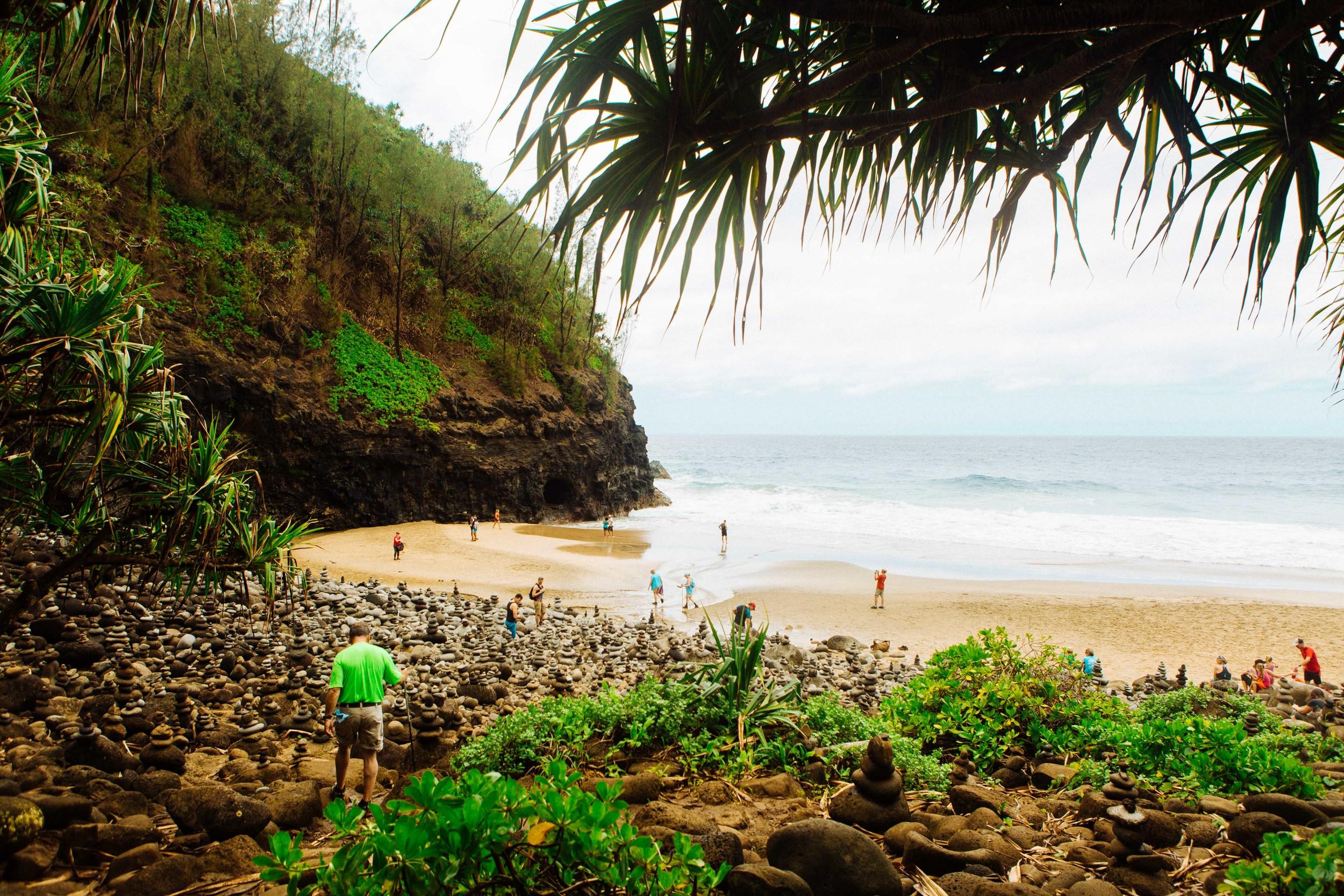 Kauai_day2_-121-2.jpg