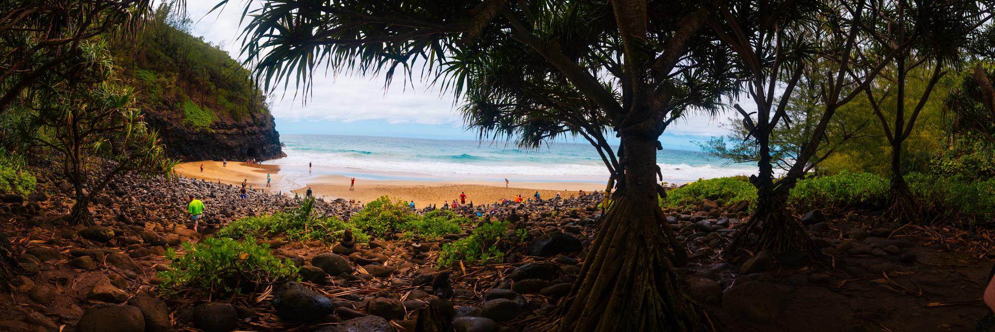 Kauai_day2_-122-Pano-2.jpg