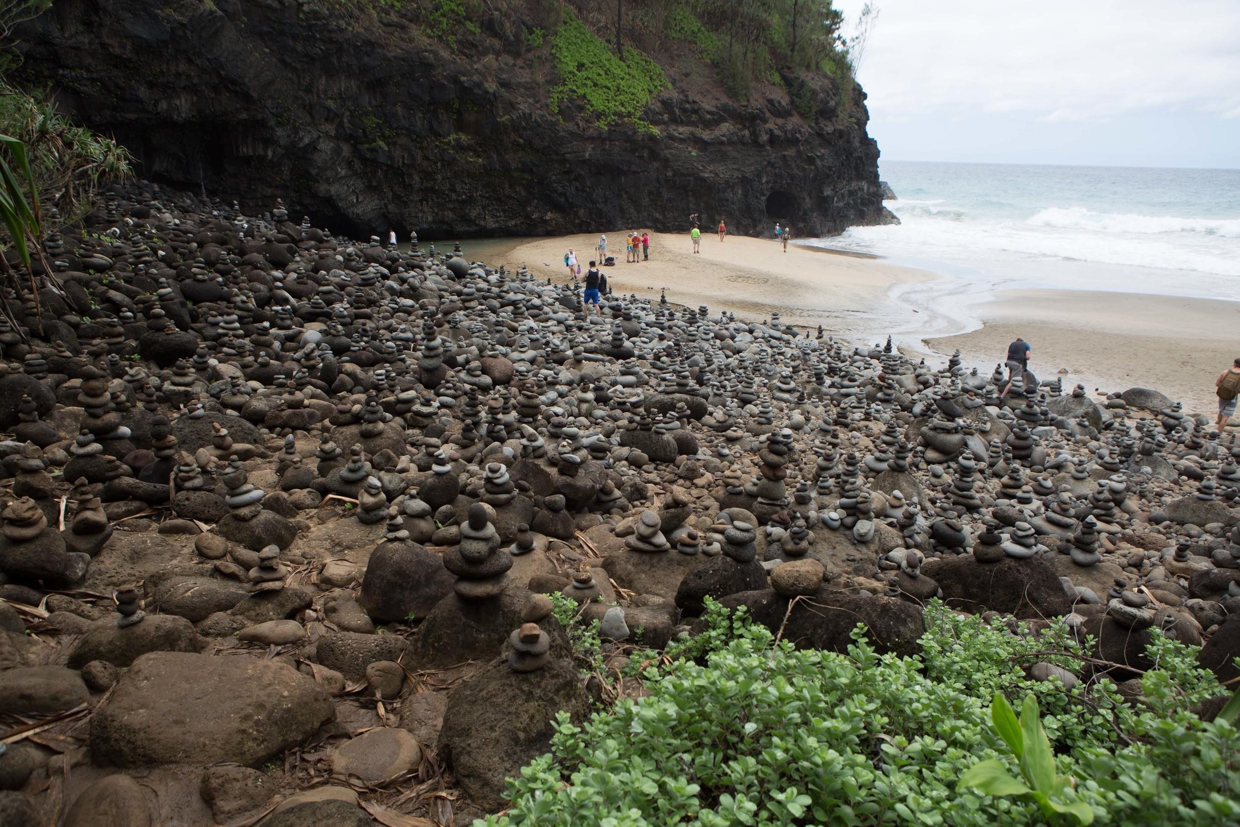 Kauai_day2_-141-2.jpg