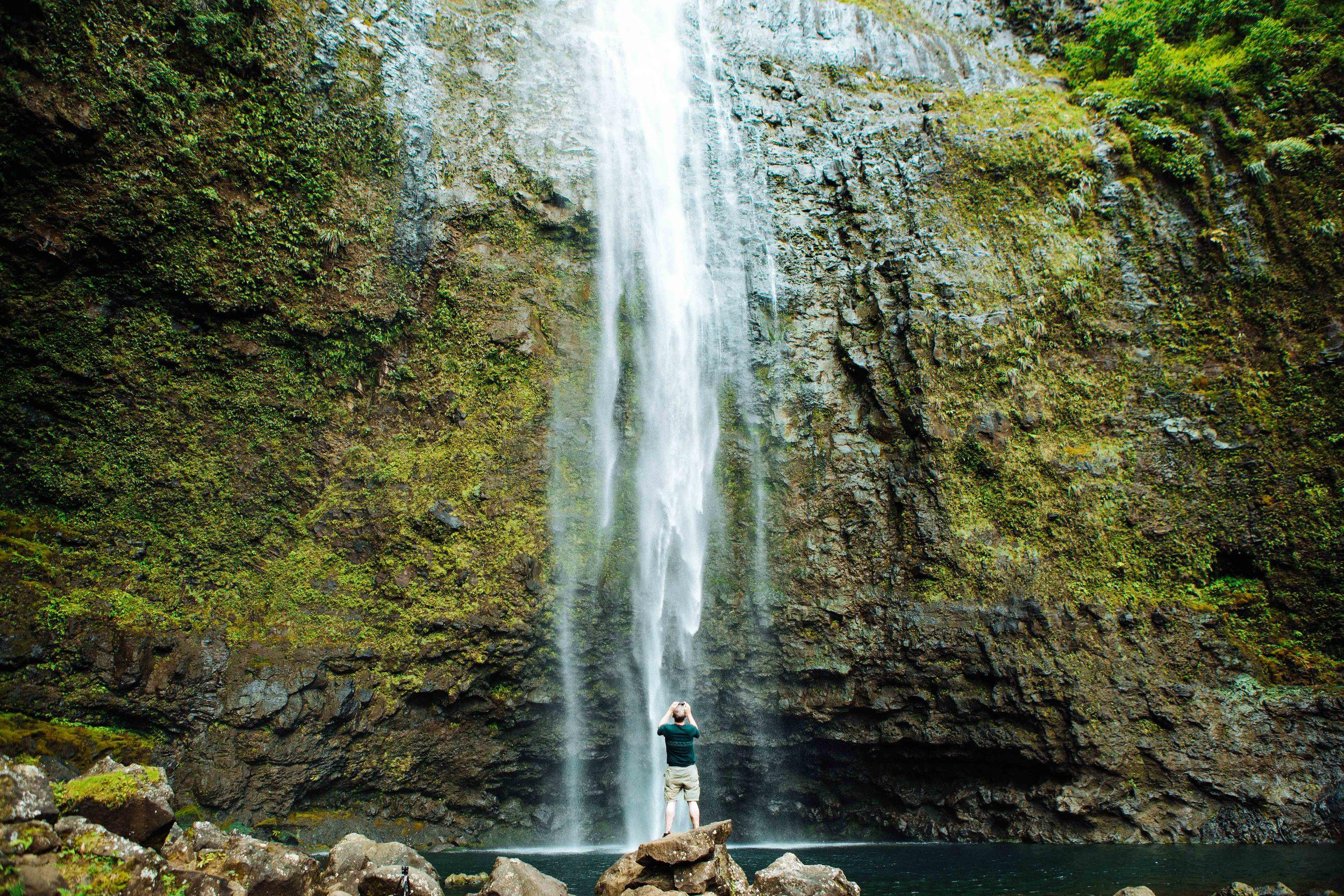 Kauai_day2_-338-2.jpg