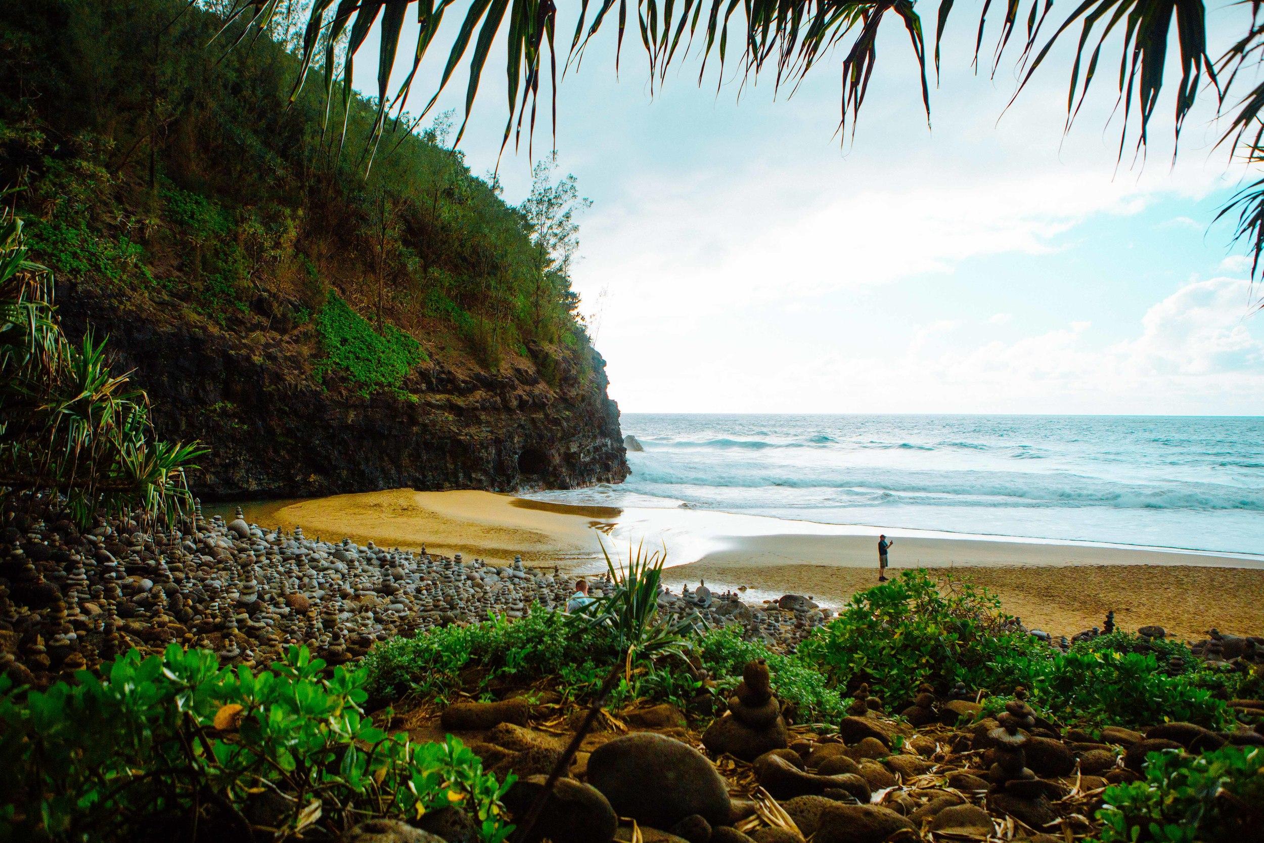 Kauai_day2_-381-2.jpg