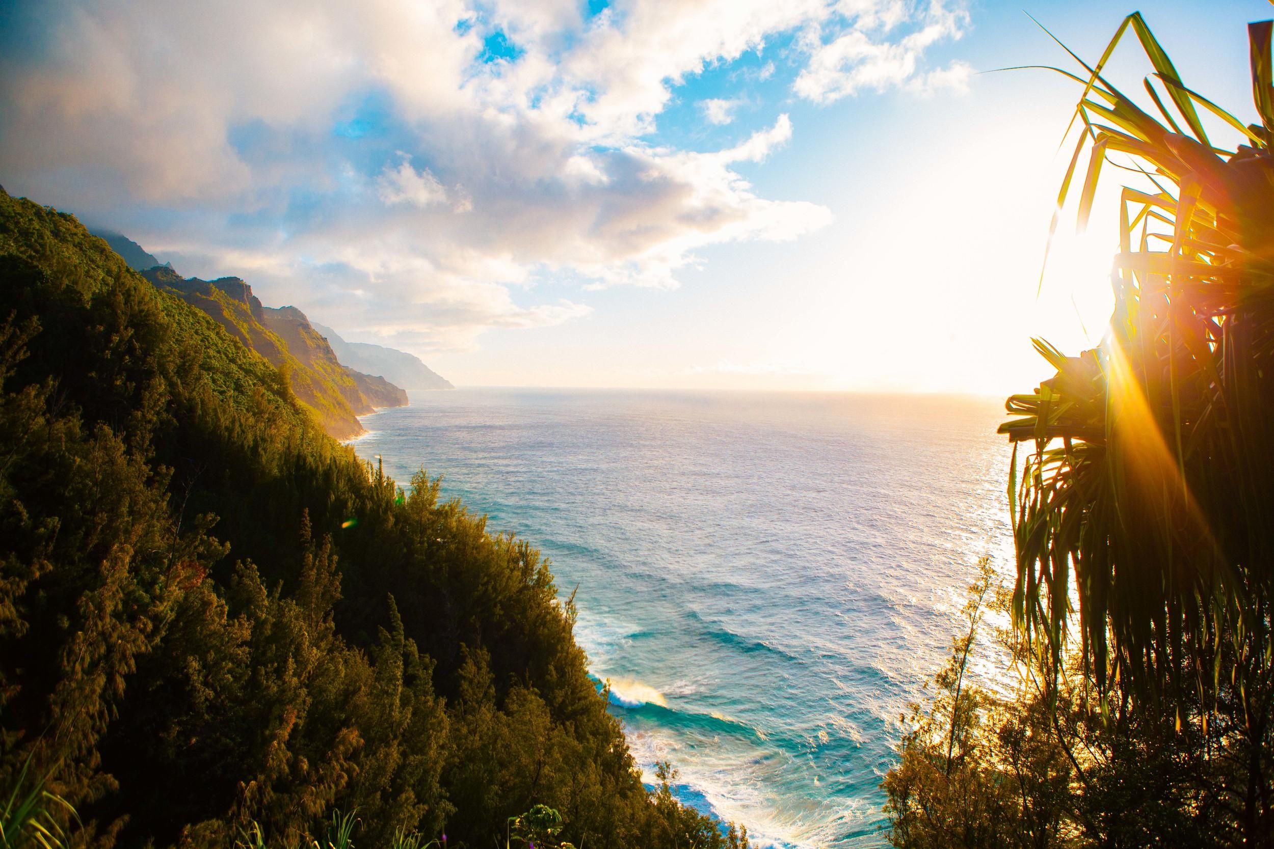 Kauai_day2_-407-2.jpg