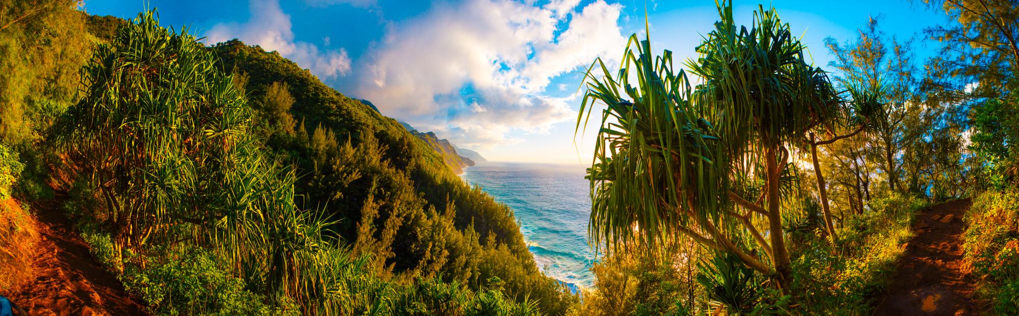 Kauai_day2_-411-Edit-2.jpg