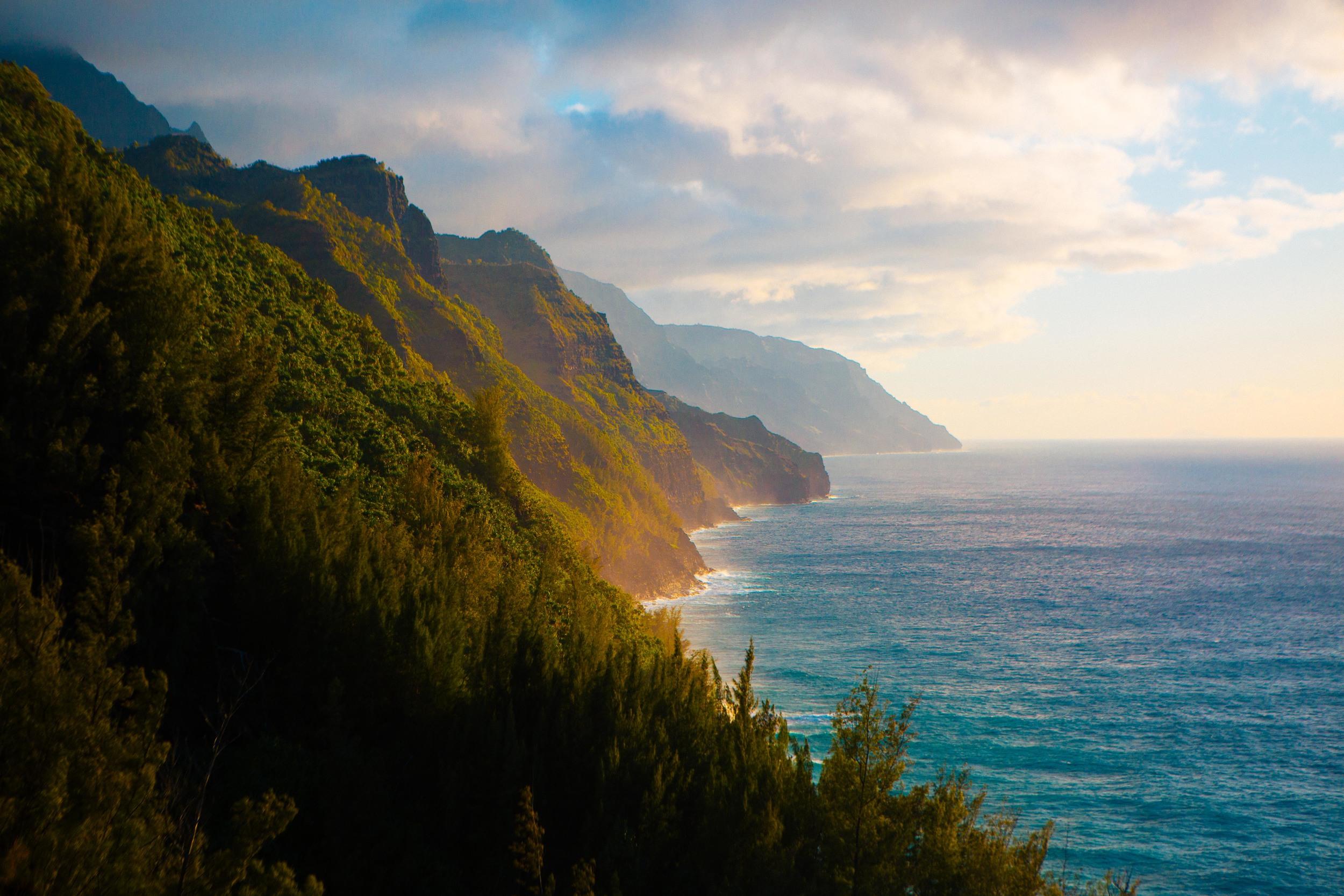 Kauai_day2_-426-2.jpg