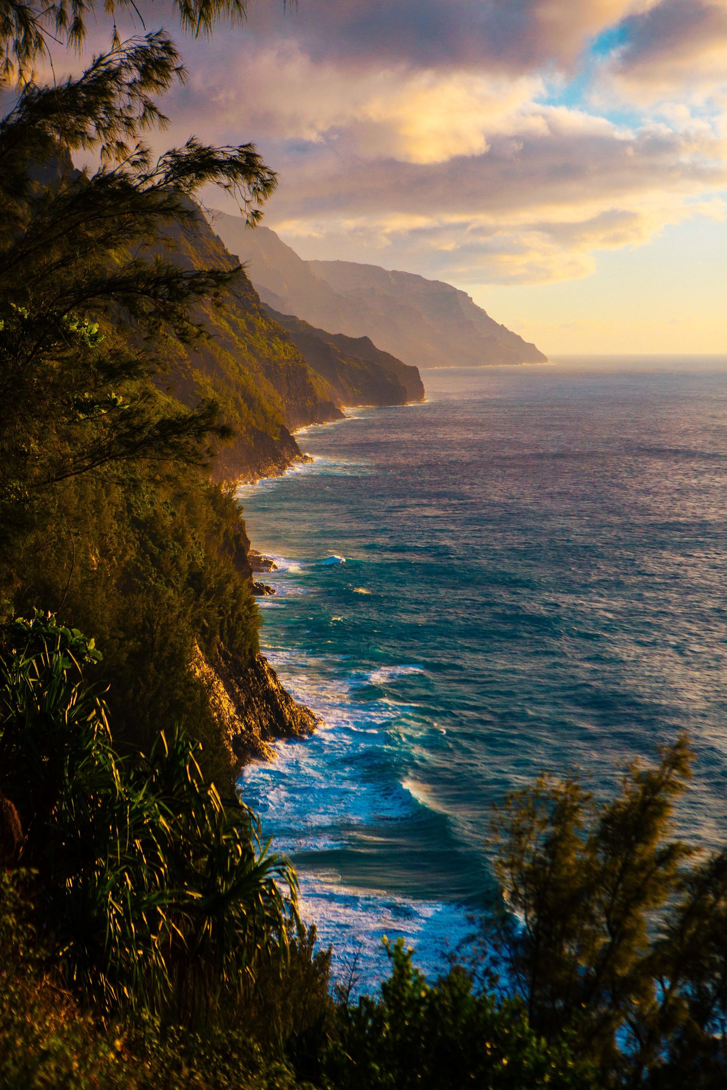 Kauai_day2_-438-2.jpg