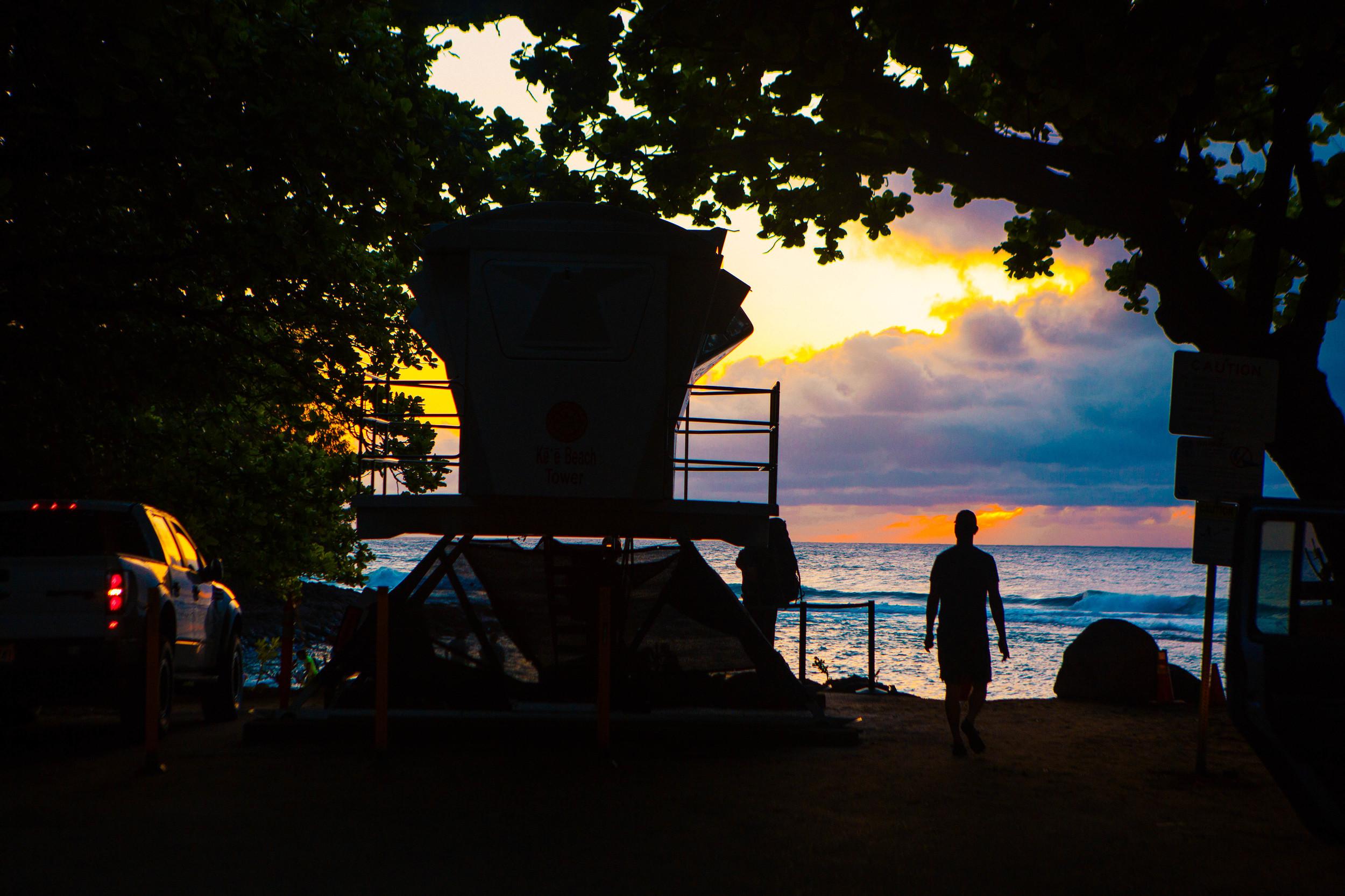 Kauai_day2_-485-2.jpg