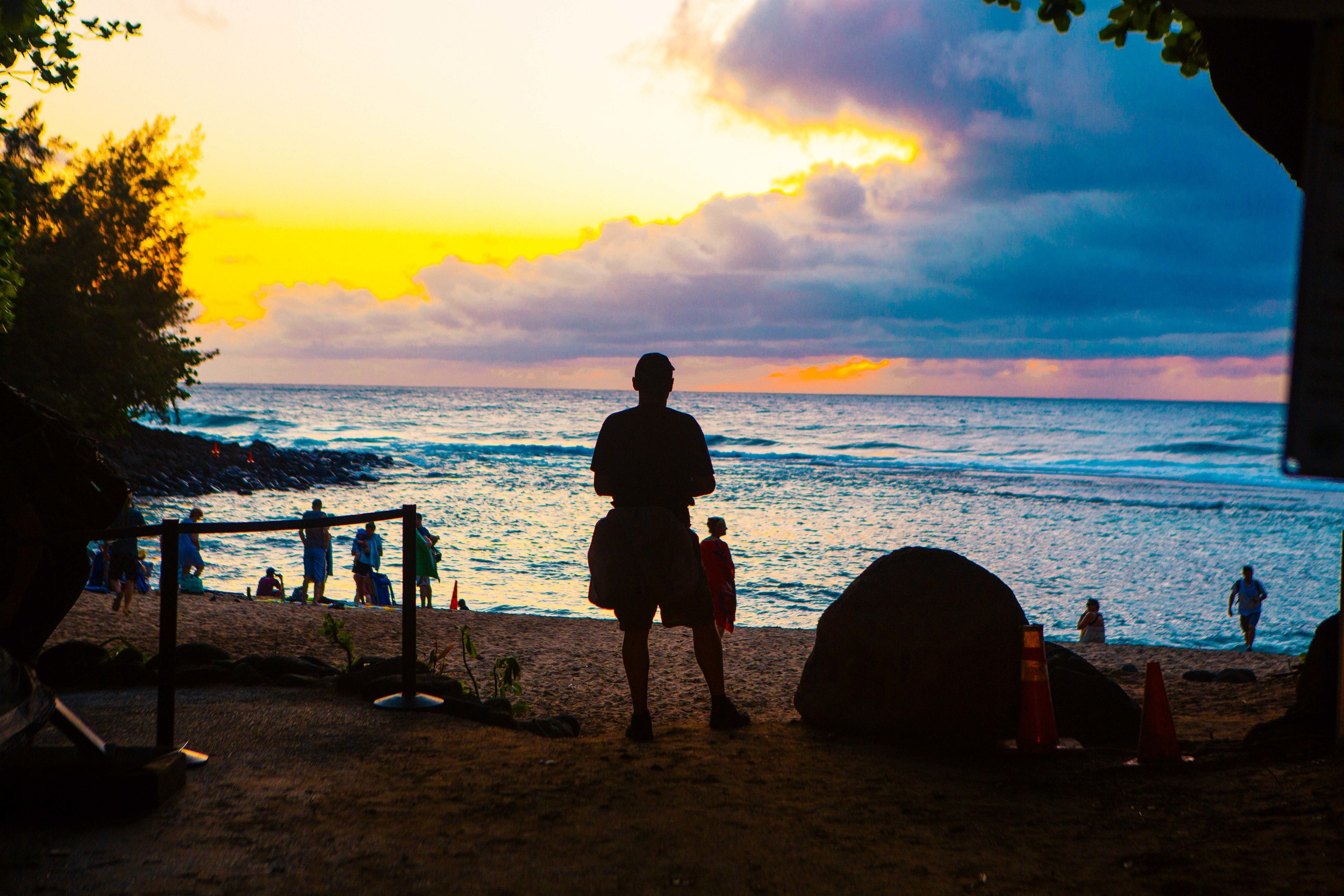 Kauai_day2_-493-2.jpg