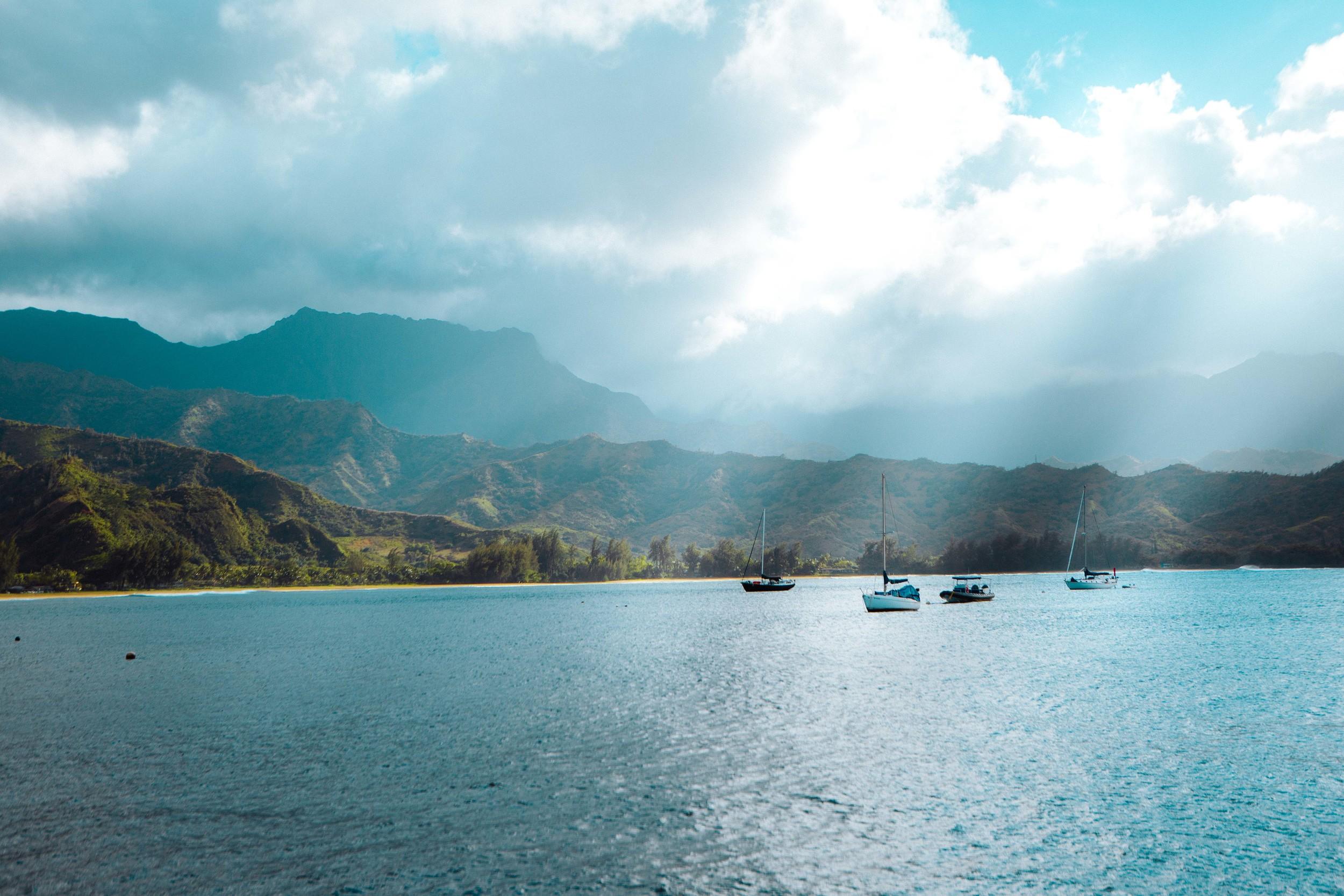 kauai_day4-176-2.jpg