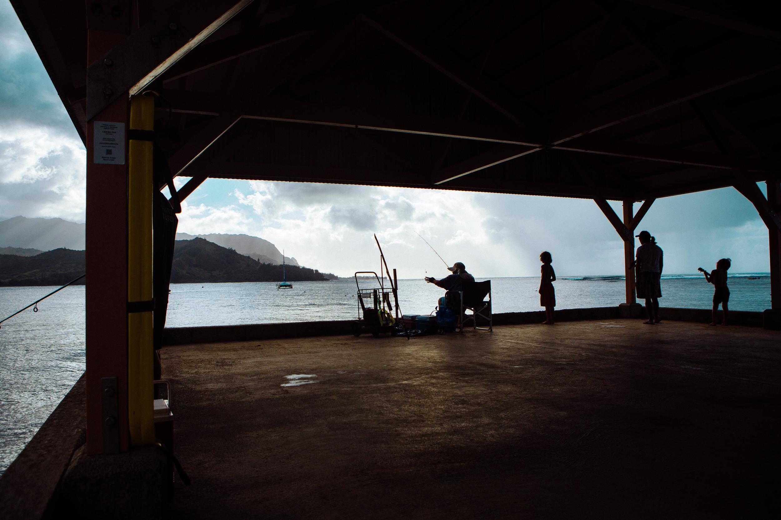 kauai_day4-187-2.jpg