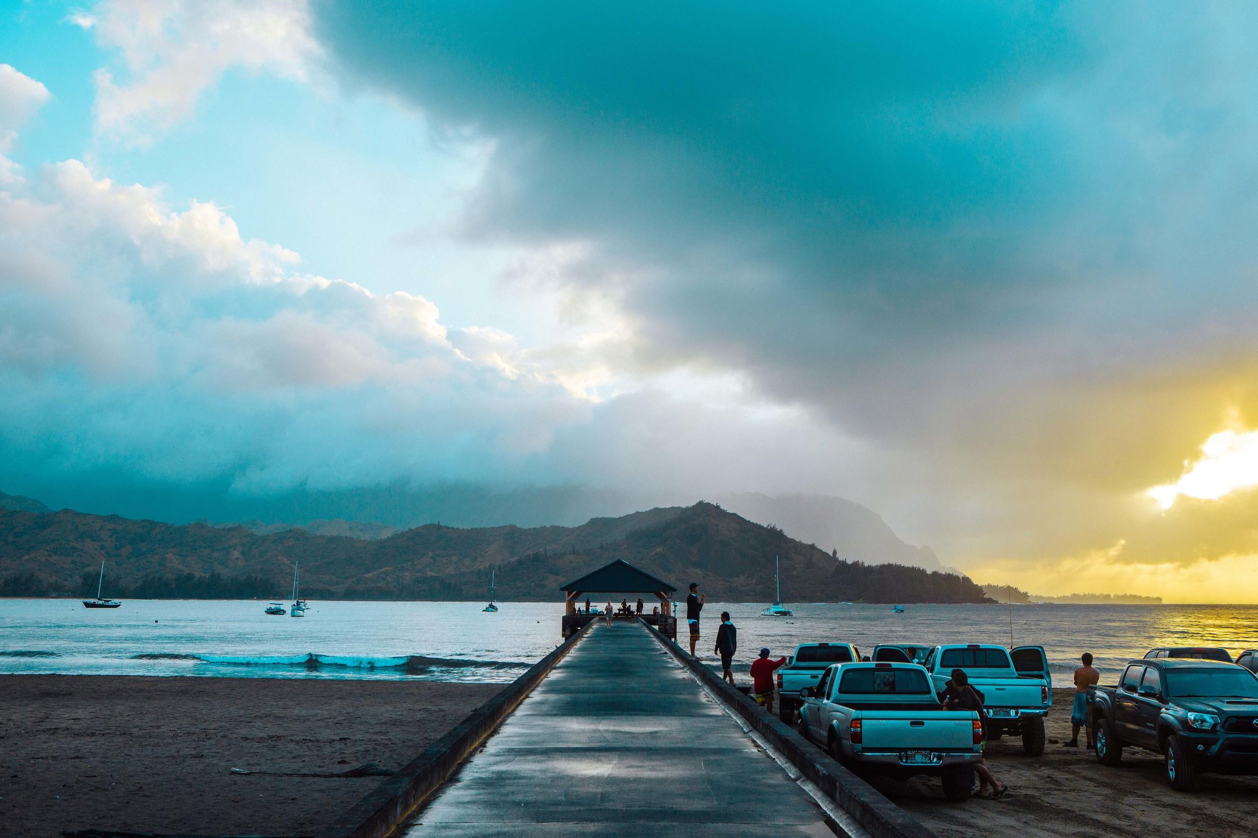 kauai_day4-224-2.jpg