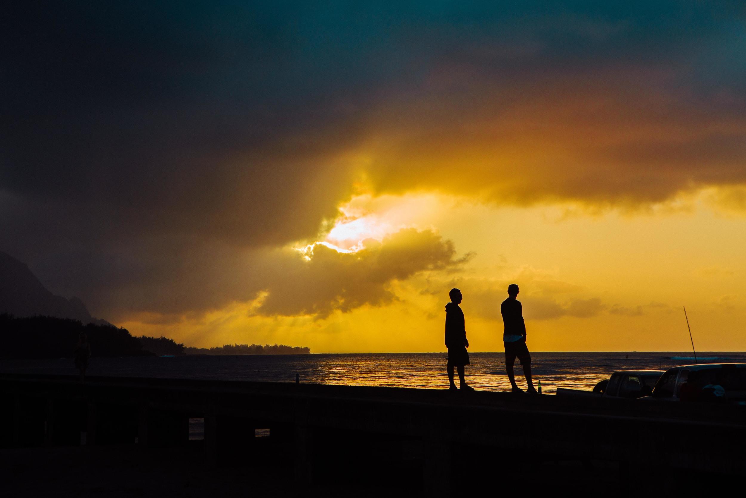 kauai_day4-226-2.jpg