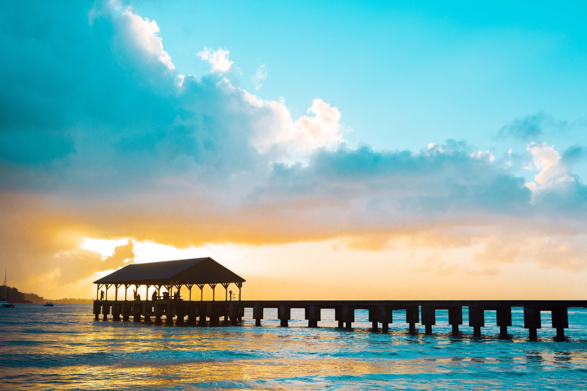 kauai_day4-263-2.jpg