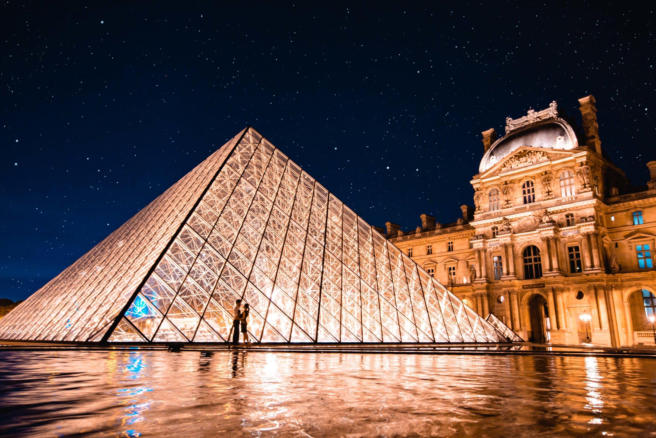 Exploring_Parisnight-207-Edit.jpg