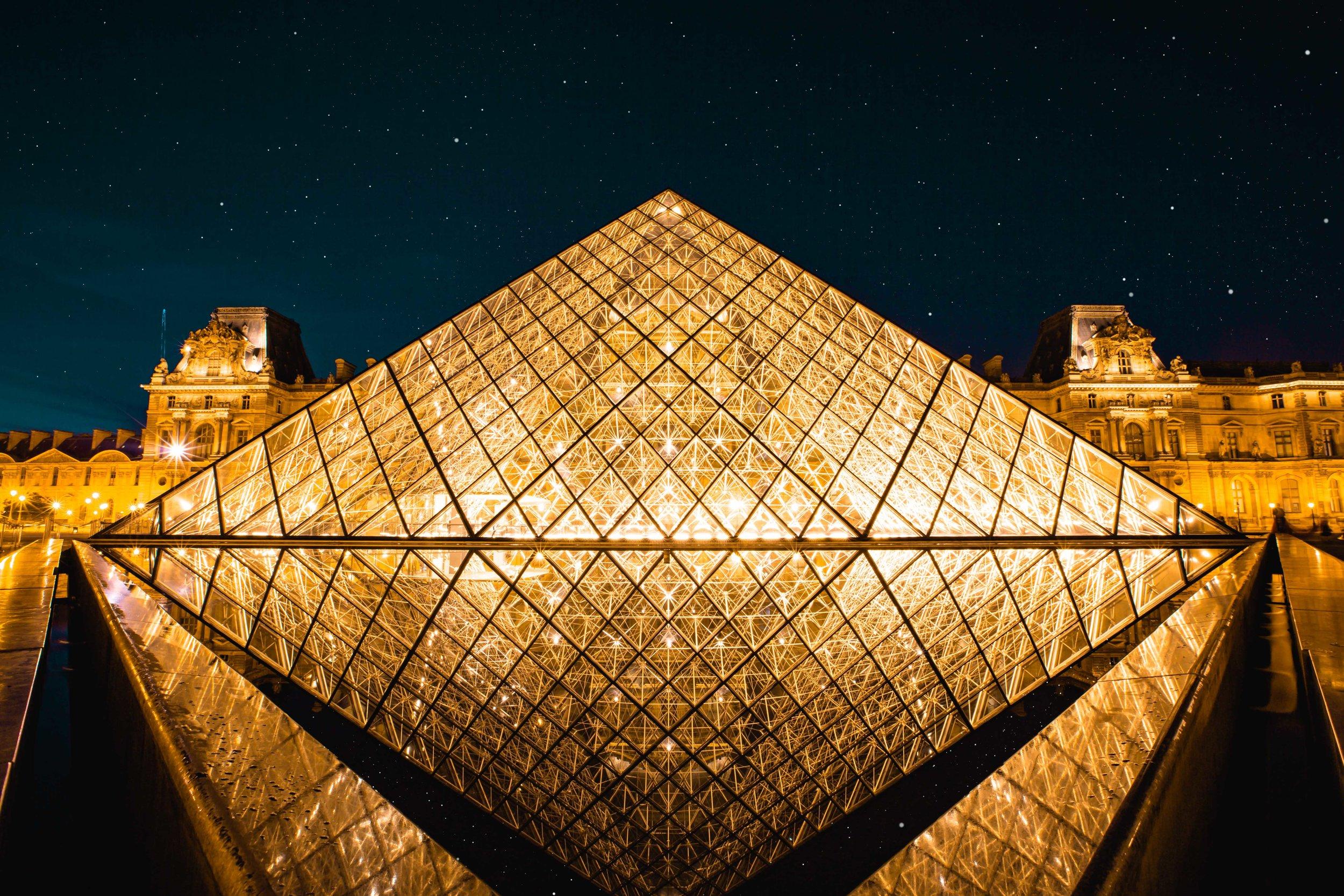 Exploring_Parisnight-167-Edit.jpg