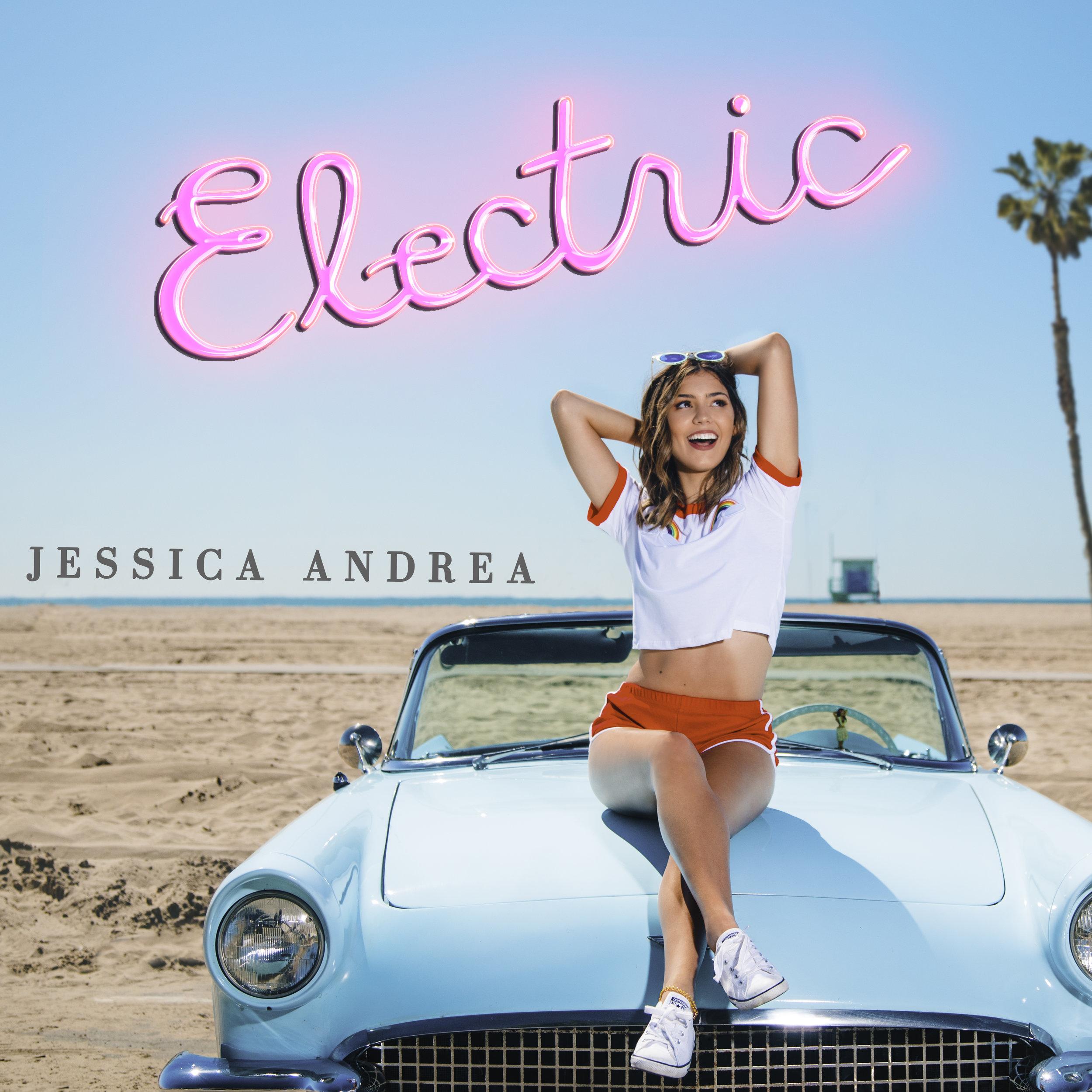 JessicaAndrea_ELETRIC_COVER.jpg