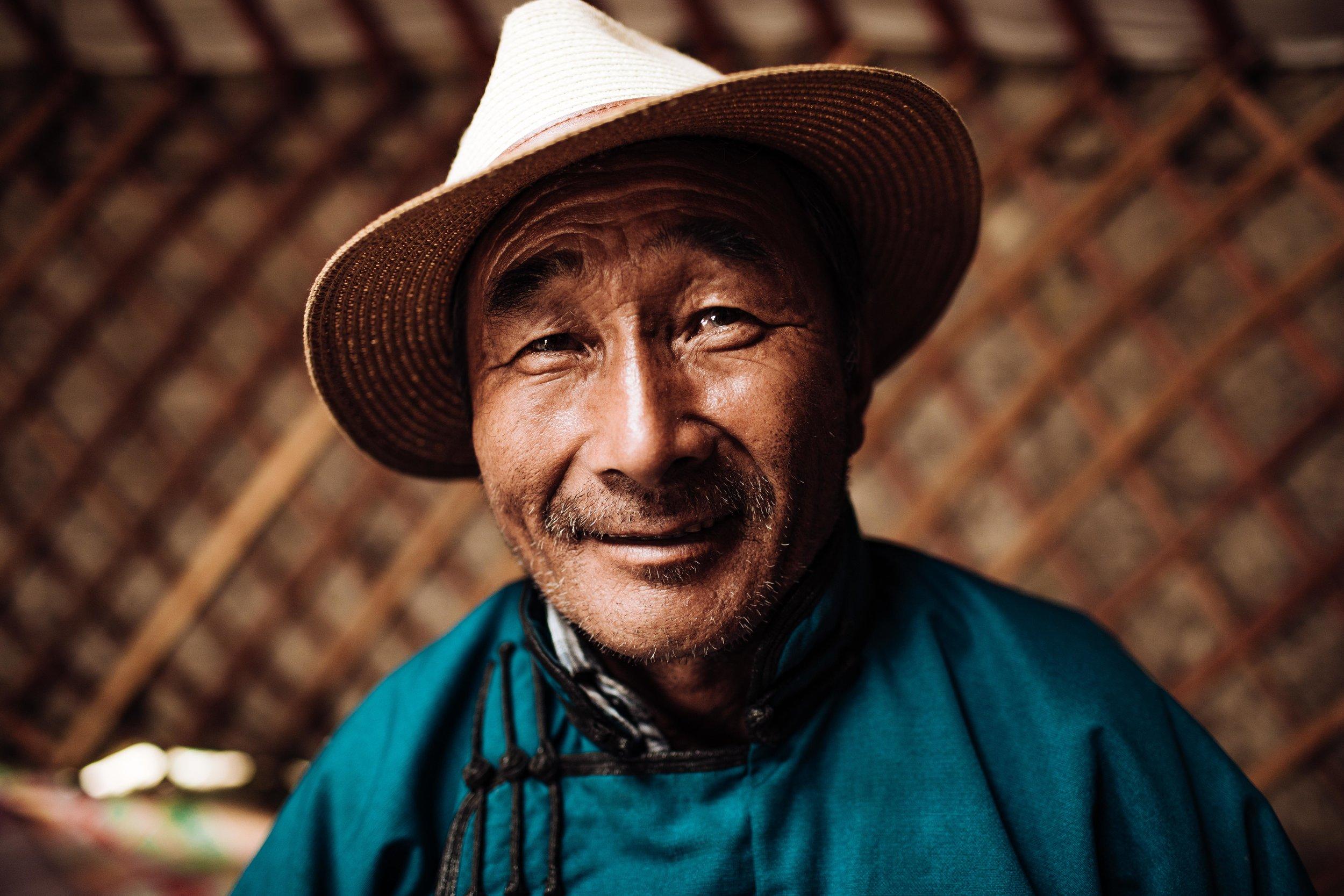 Mongolia_day6_0798.jpg