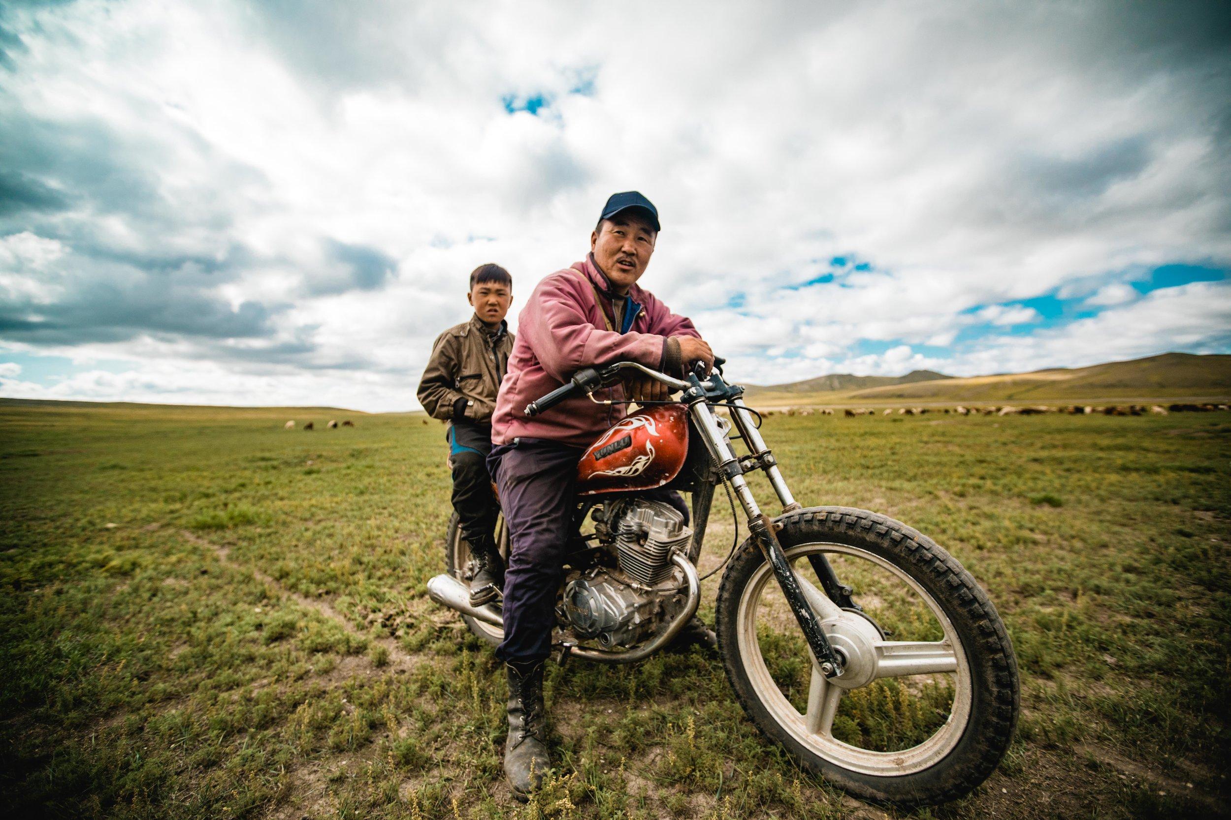 Mongolia_day8_0011.jpg