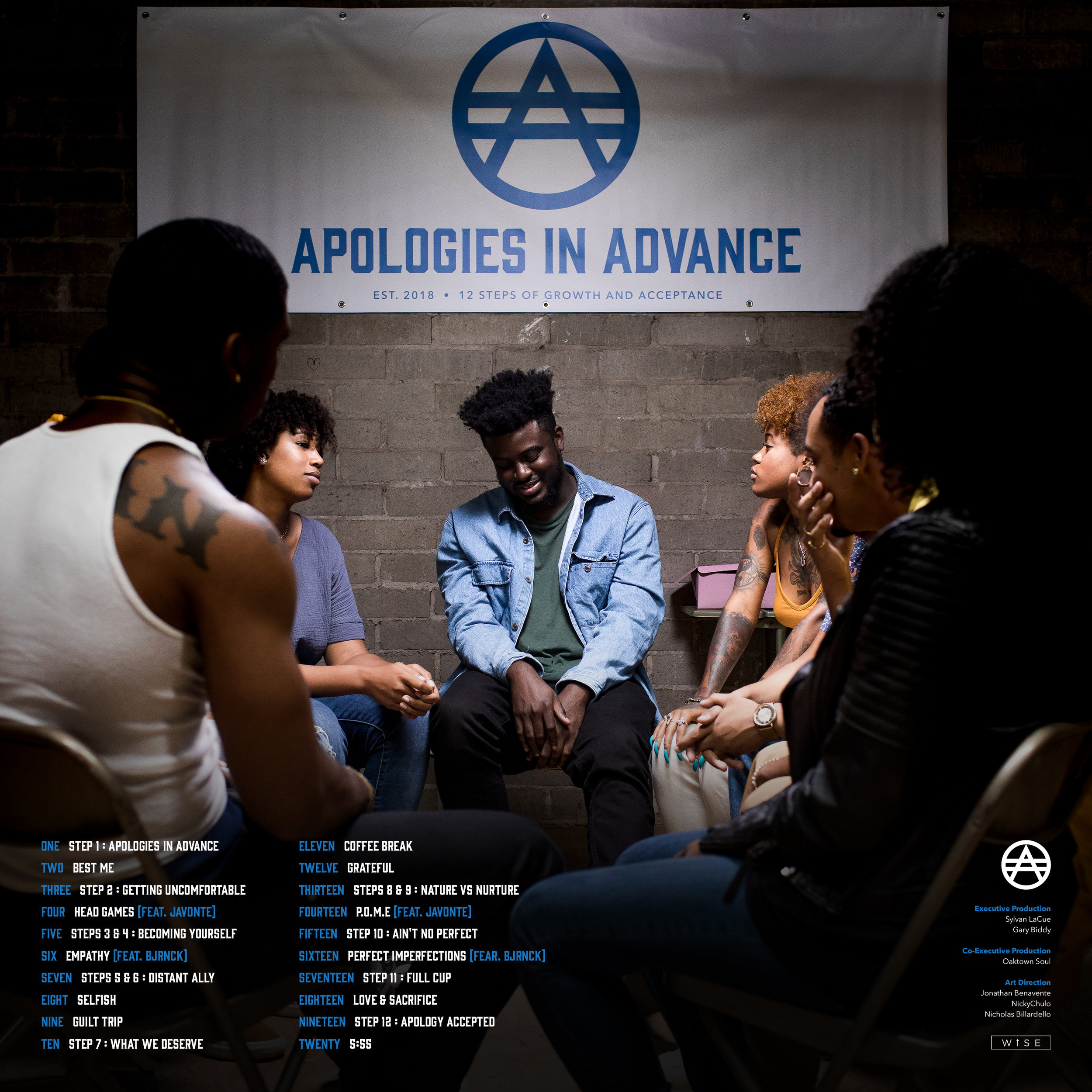 Apologies_in_advance_Back.JPG