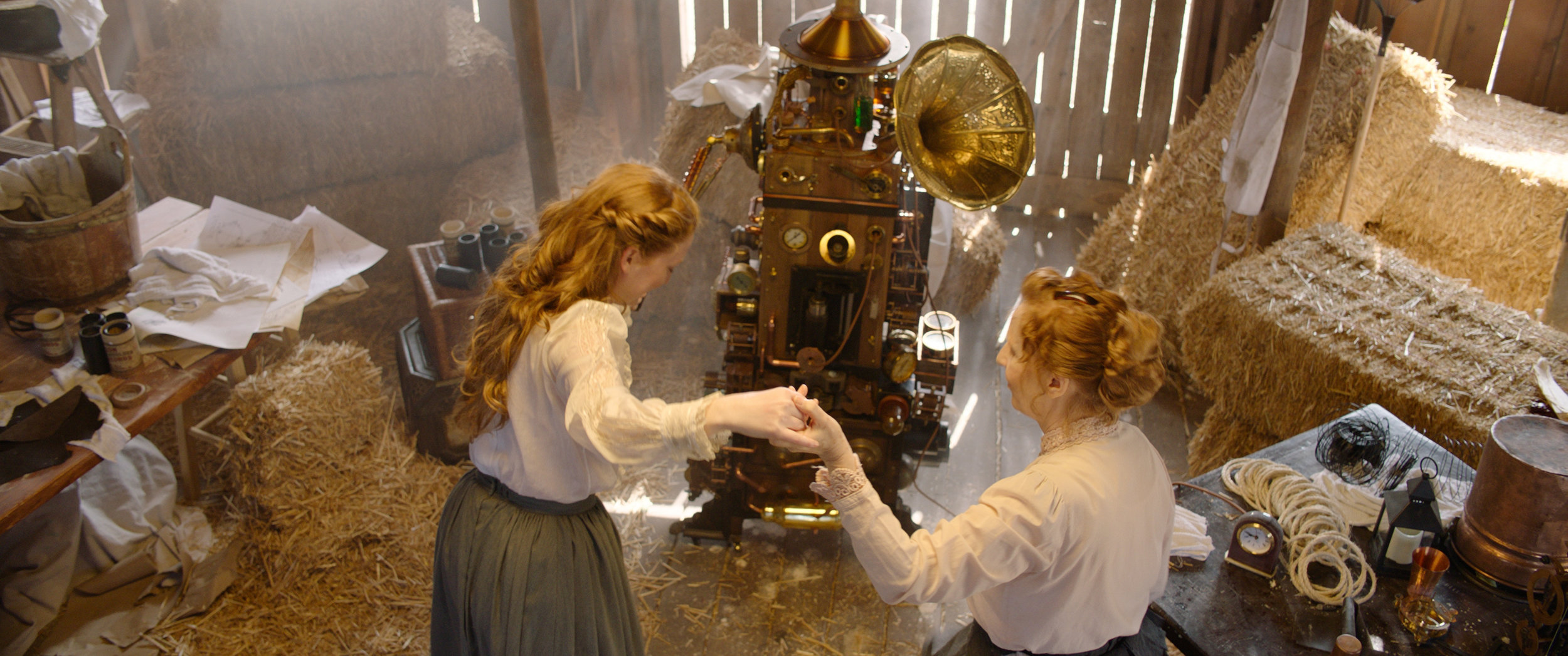 Automaton_nickmahar_alexreeves_day1_040.jpg