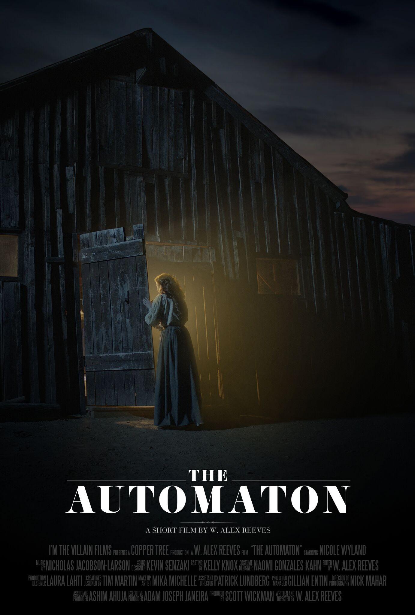 Automaton_poster_MASTER.jpg