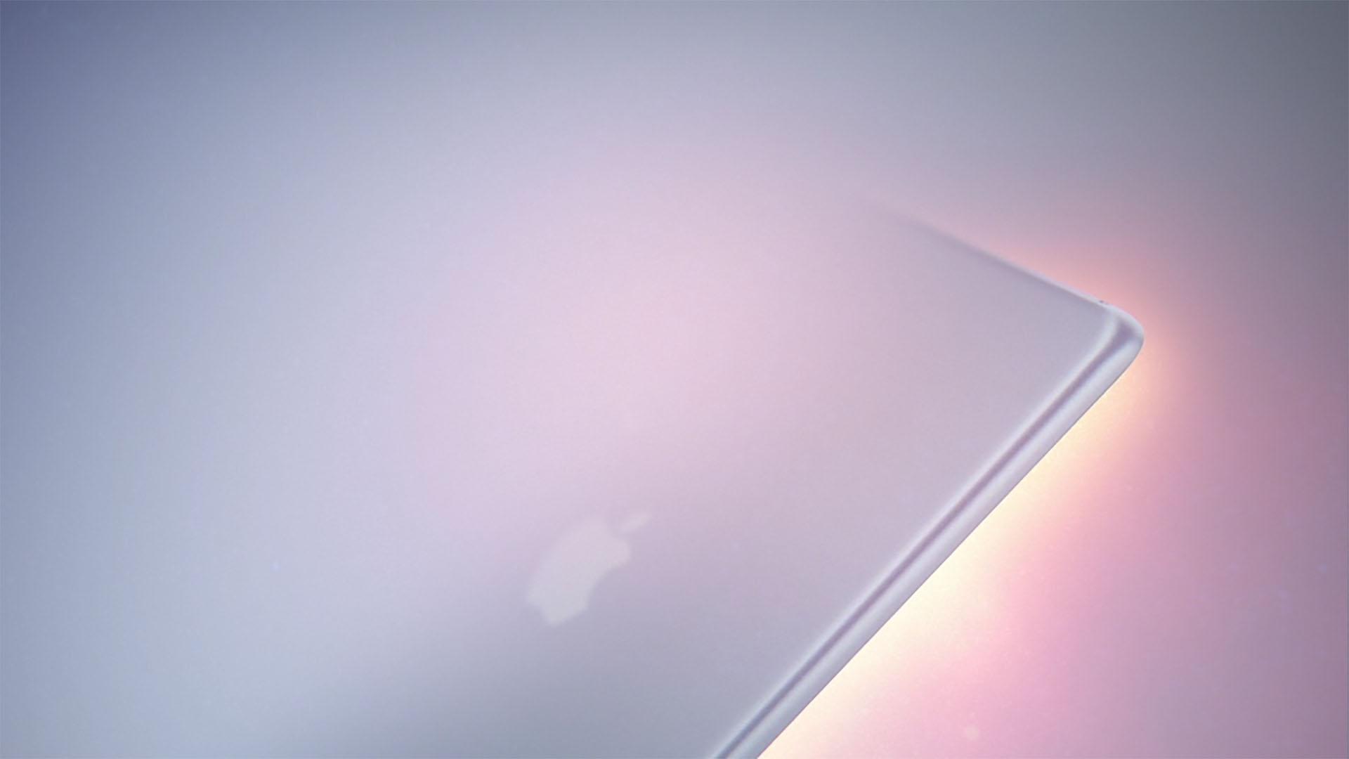 fog_012.jpg