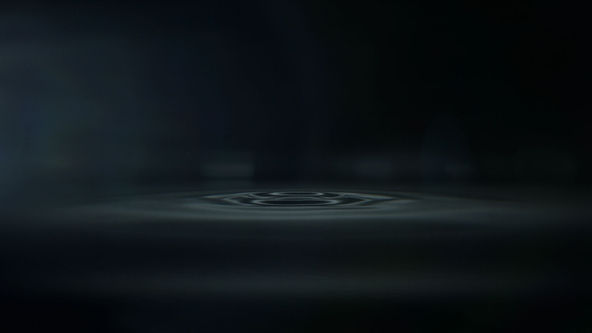 liquid_metal_002.jpg