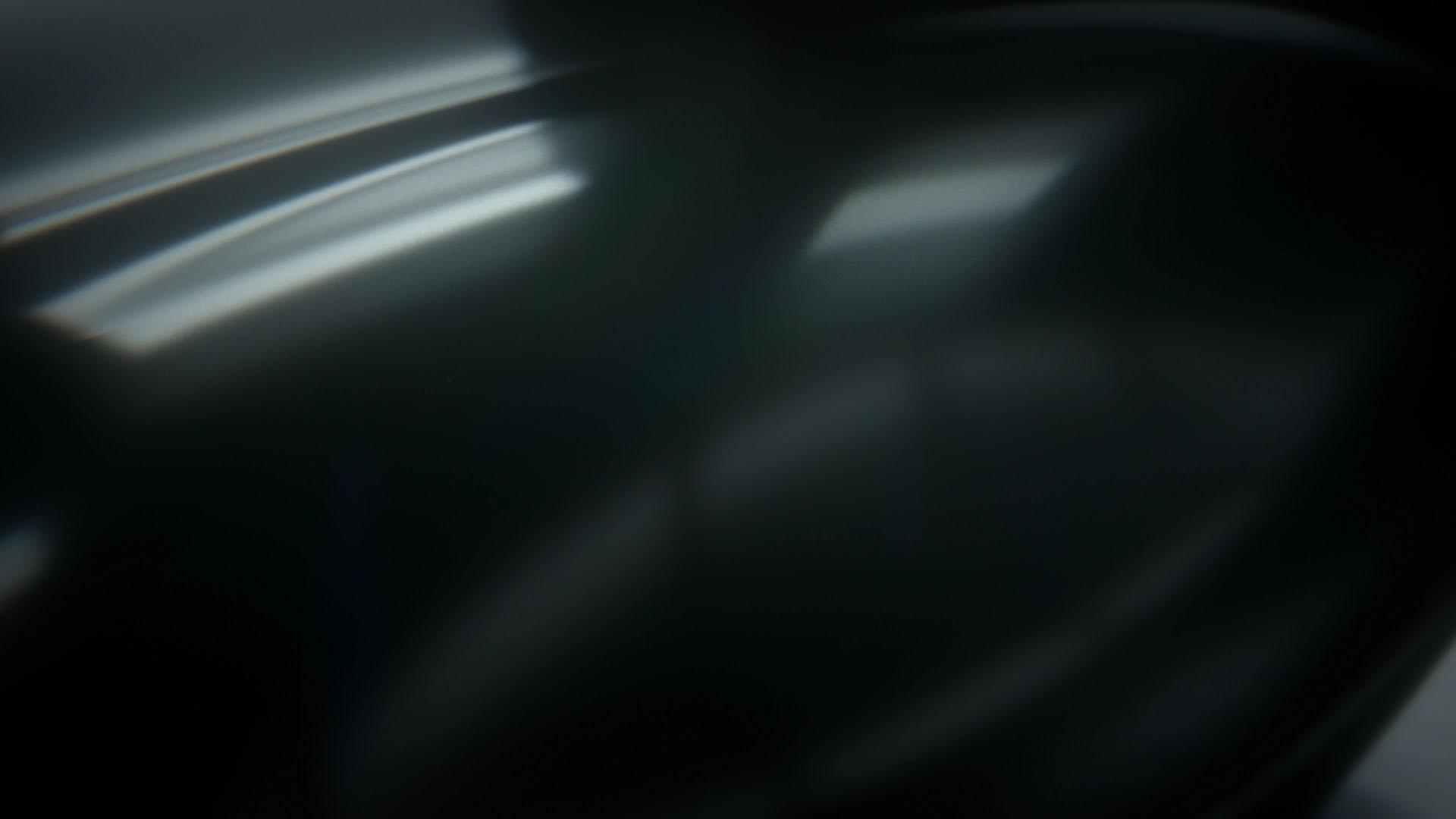 liquid_metal_003.jpg