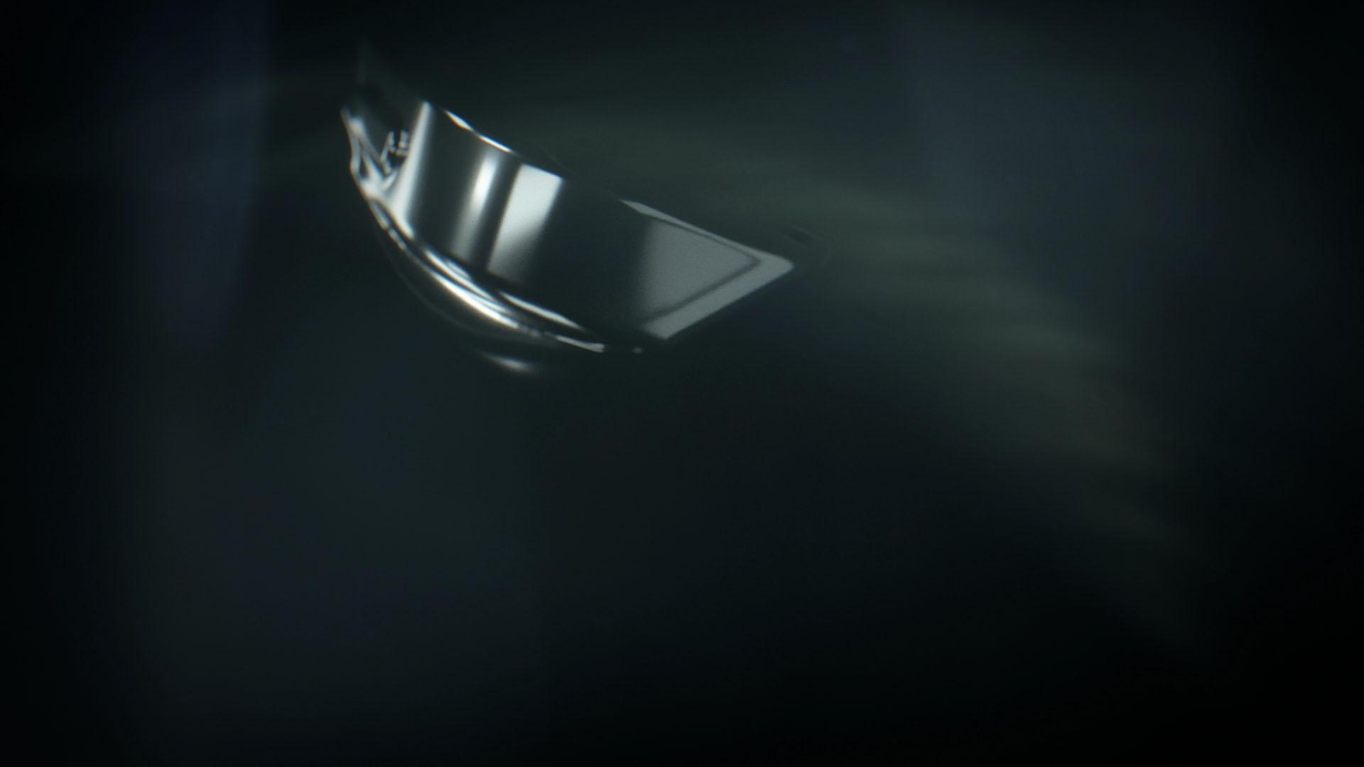 liquid_metal_010.jpg