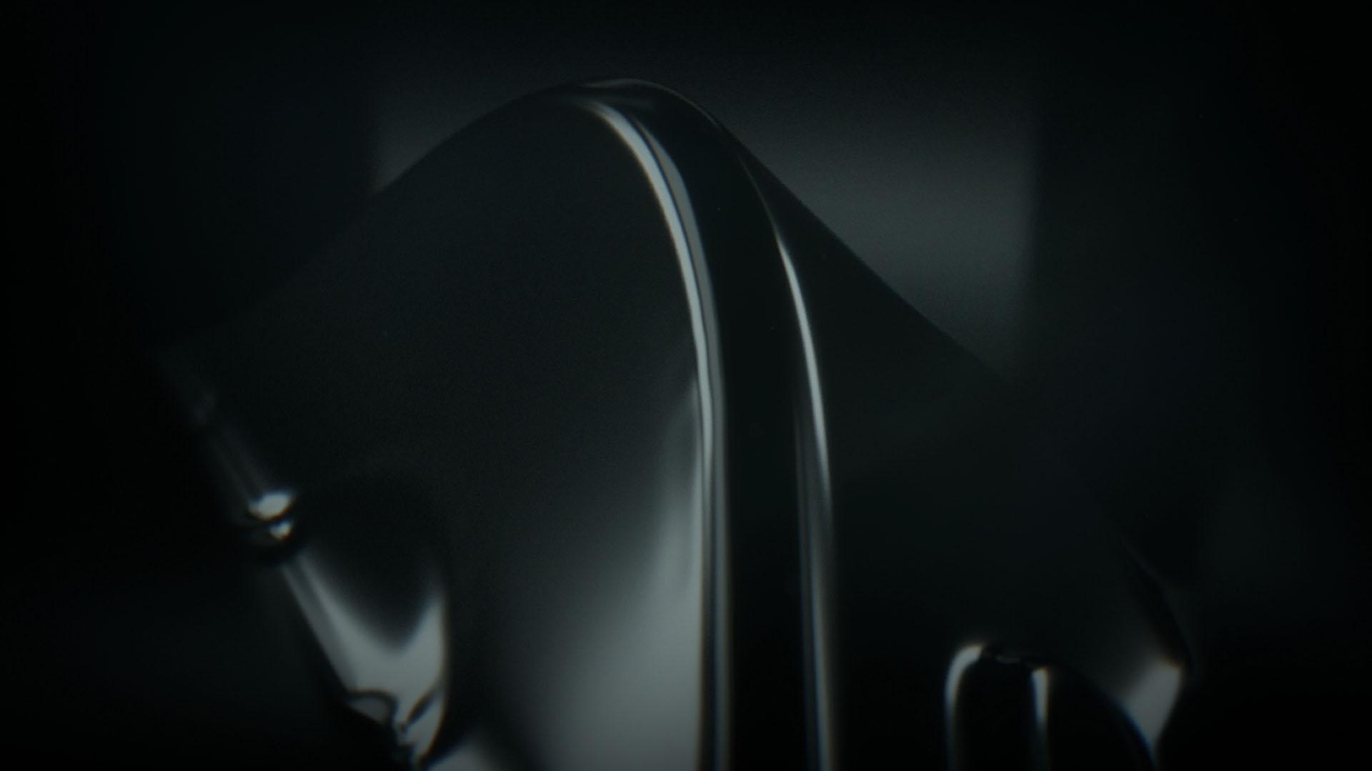 liquid_metal_009.jpg