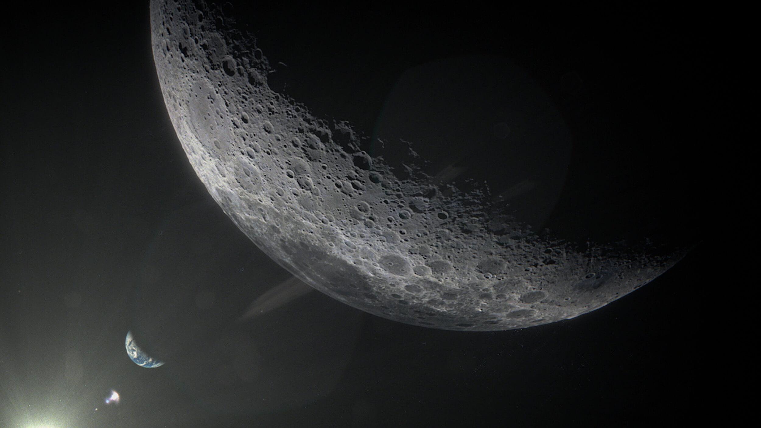 lunar-002_20170711185359.jpg