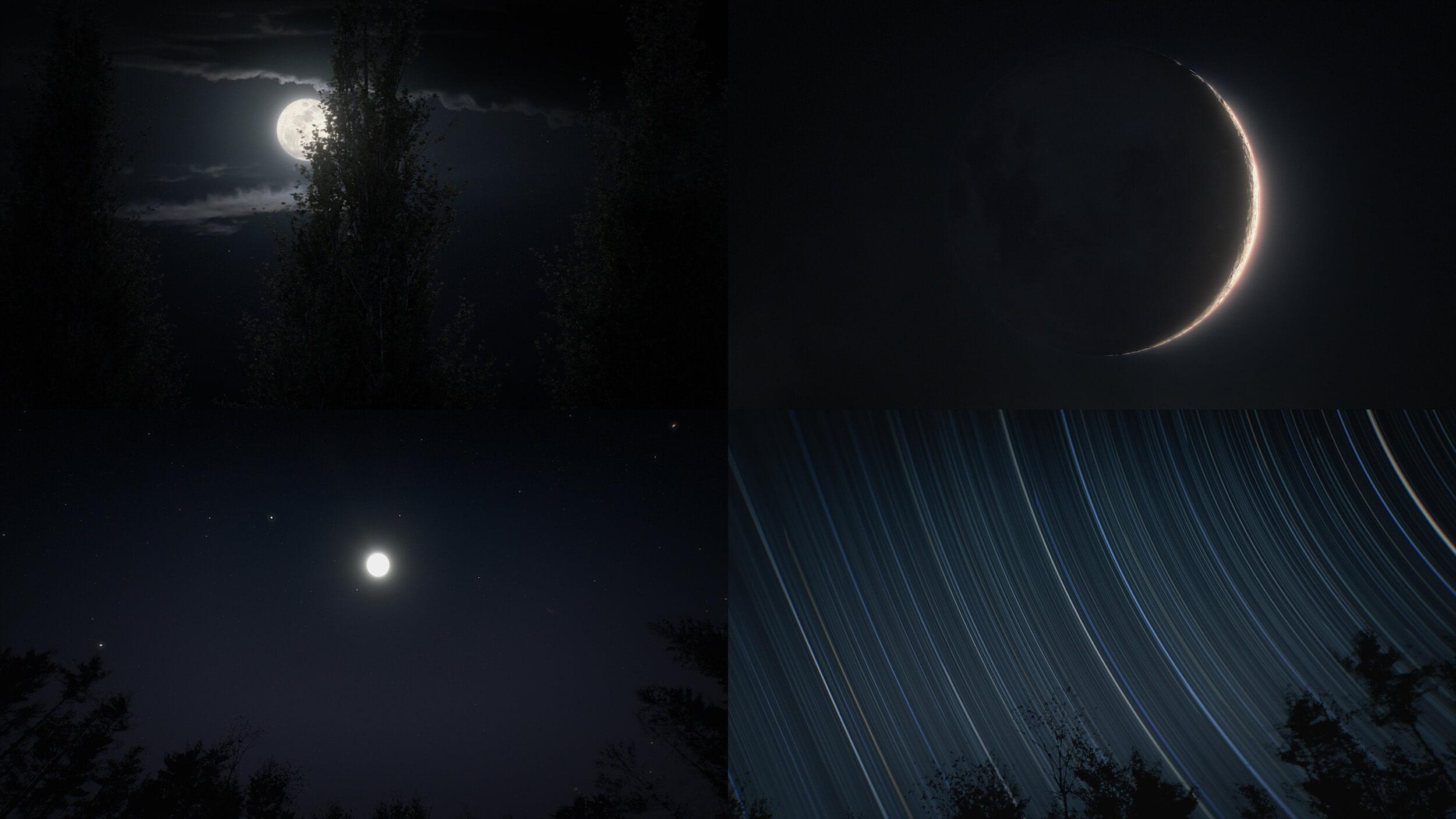 lunar-001_20170711185344.jpg