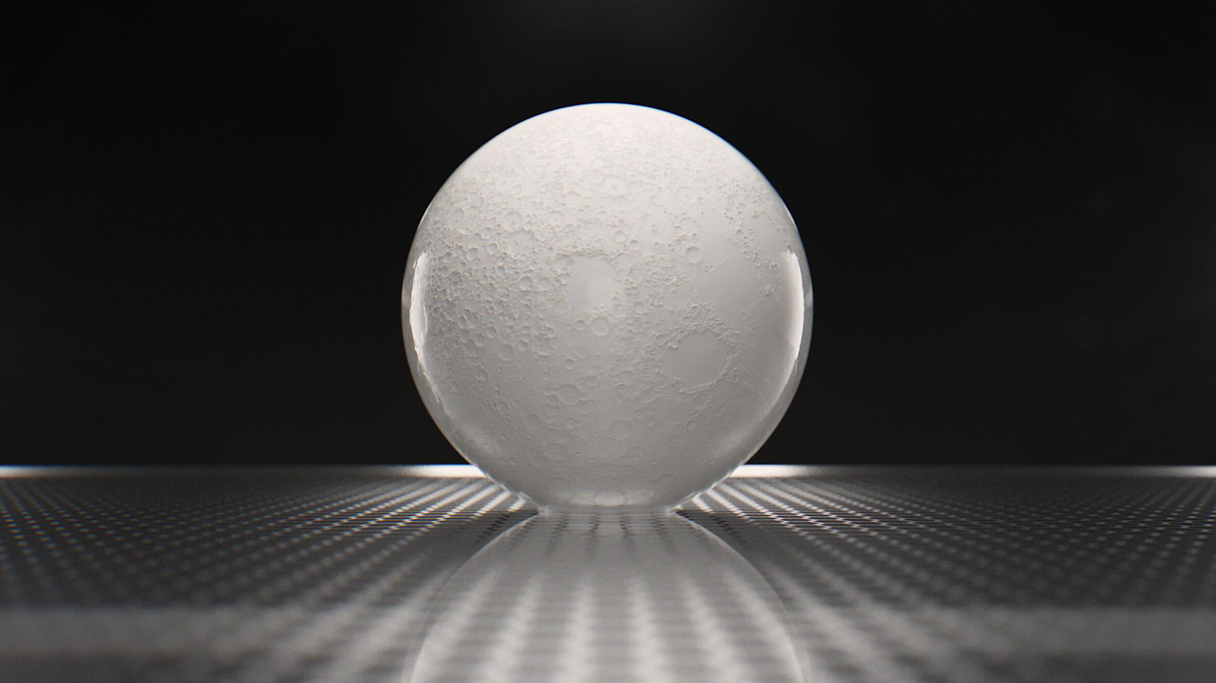 lunar-004_20170711185428.jpg