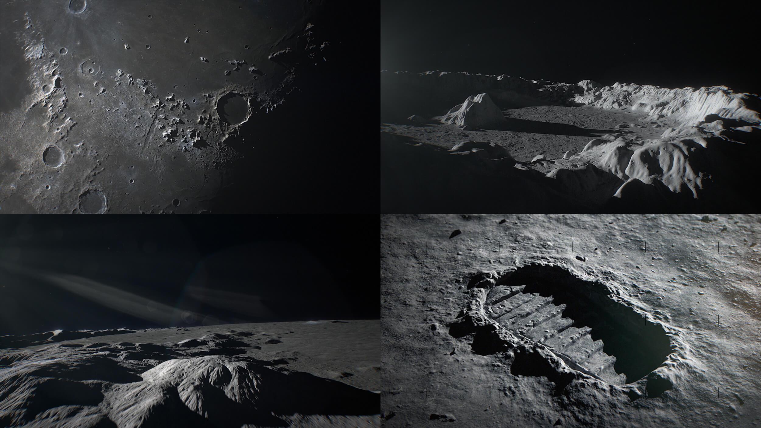 lunar-003_20170711185405.jpg