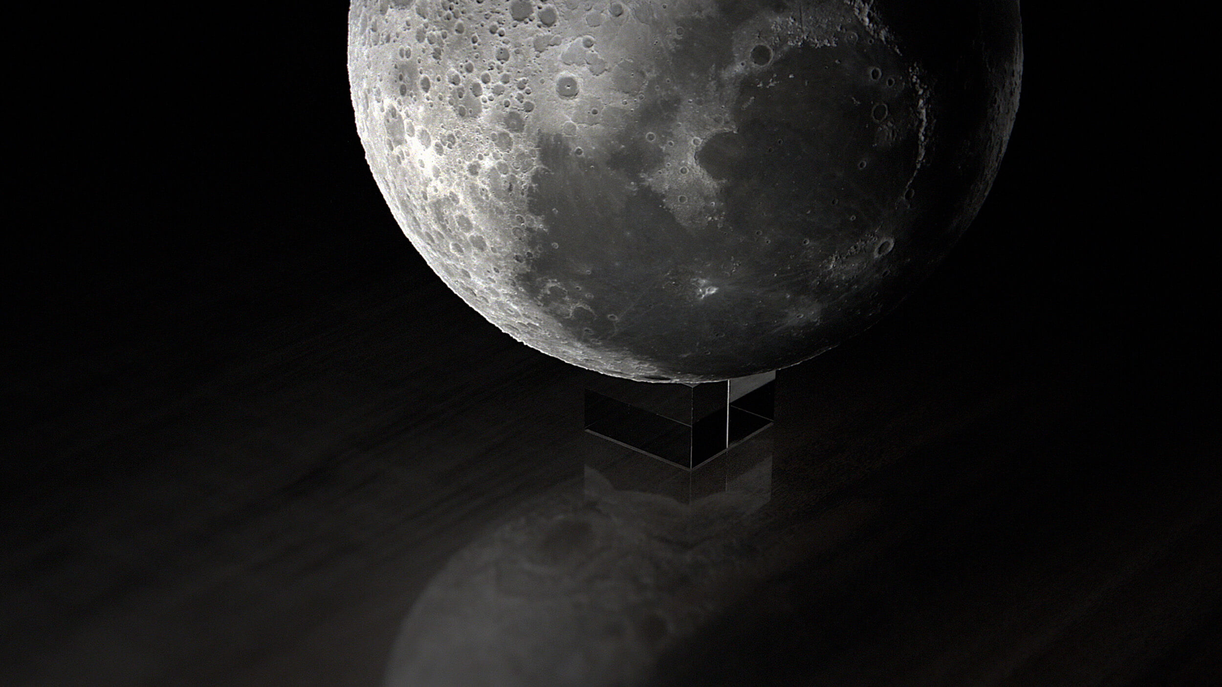 lunar-006_20170711185455.jpg