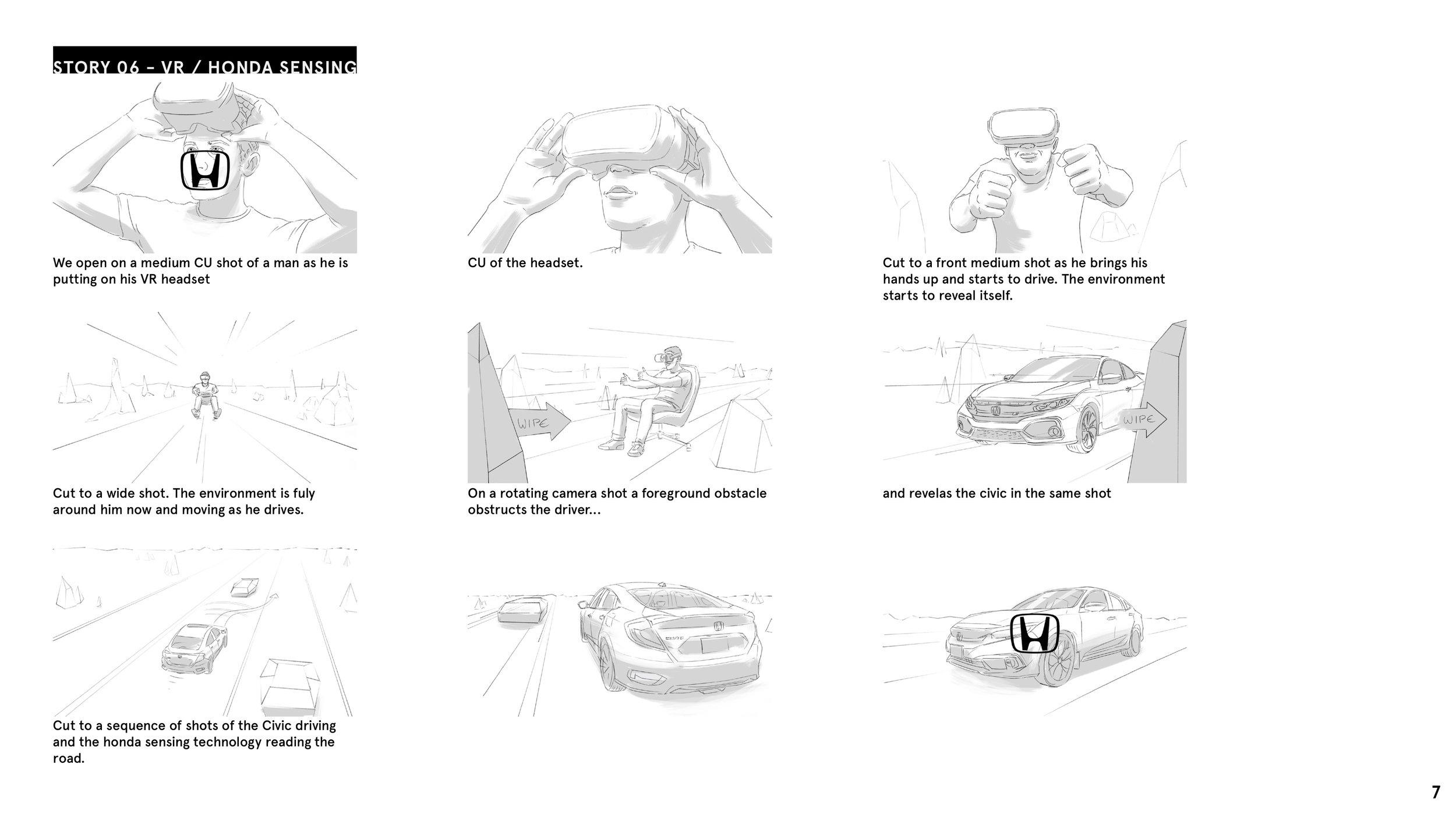 honda_inside_out_storyboards_007-2.jpg
