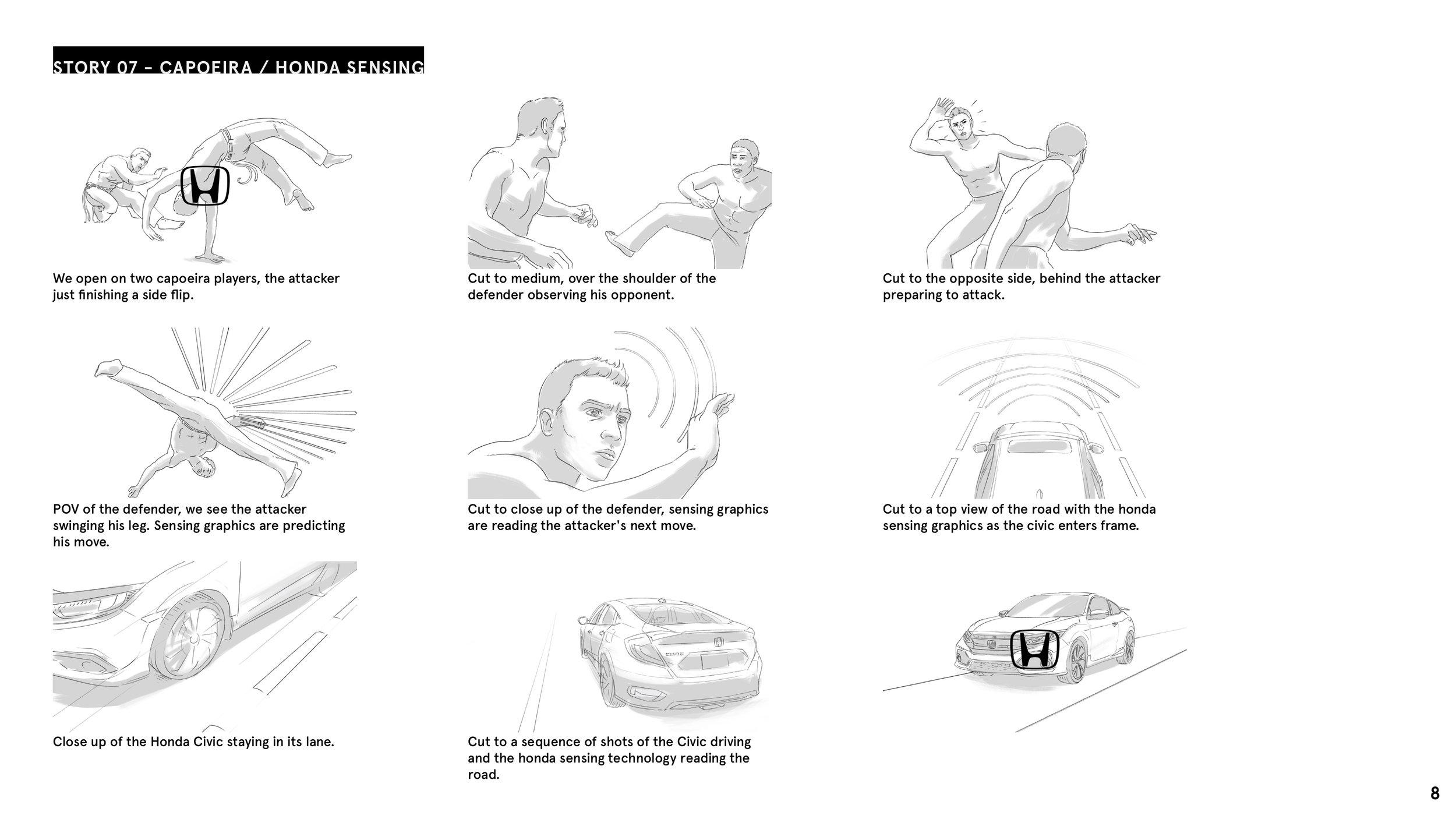 honda_inside_out_storyboards_007-3.jpg