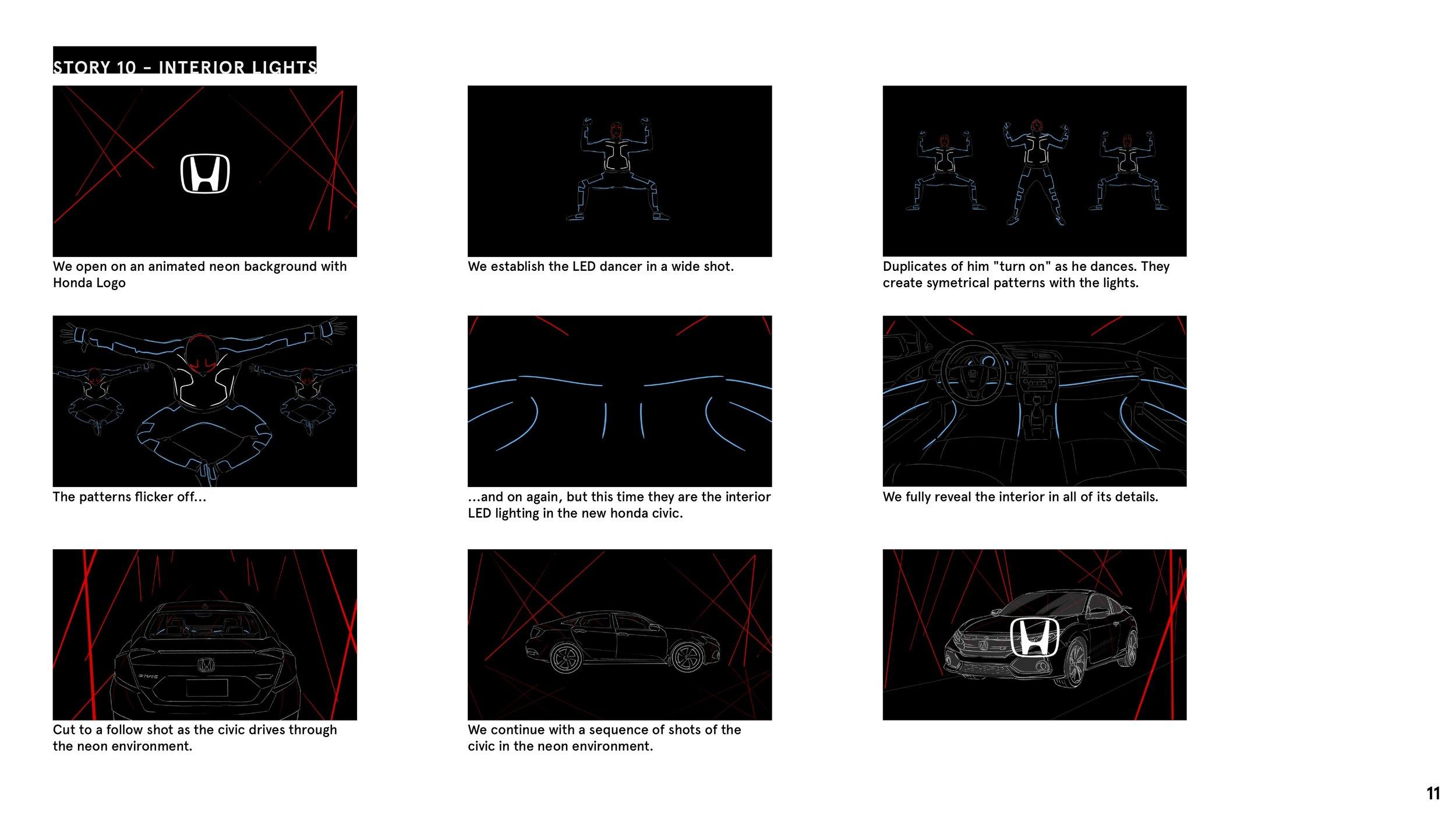 honda_inside_out_storyboards_007-4.jpg