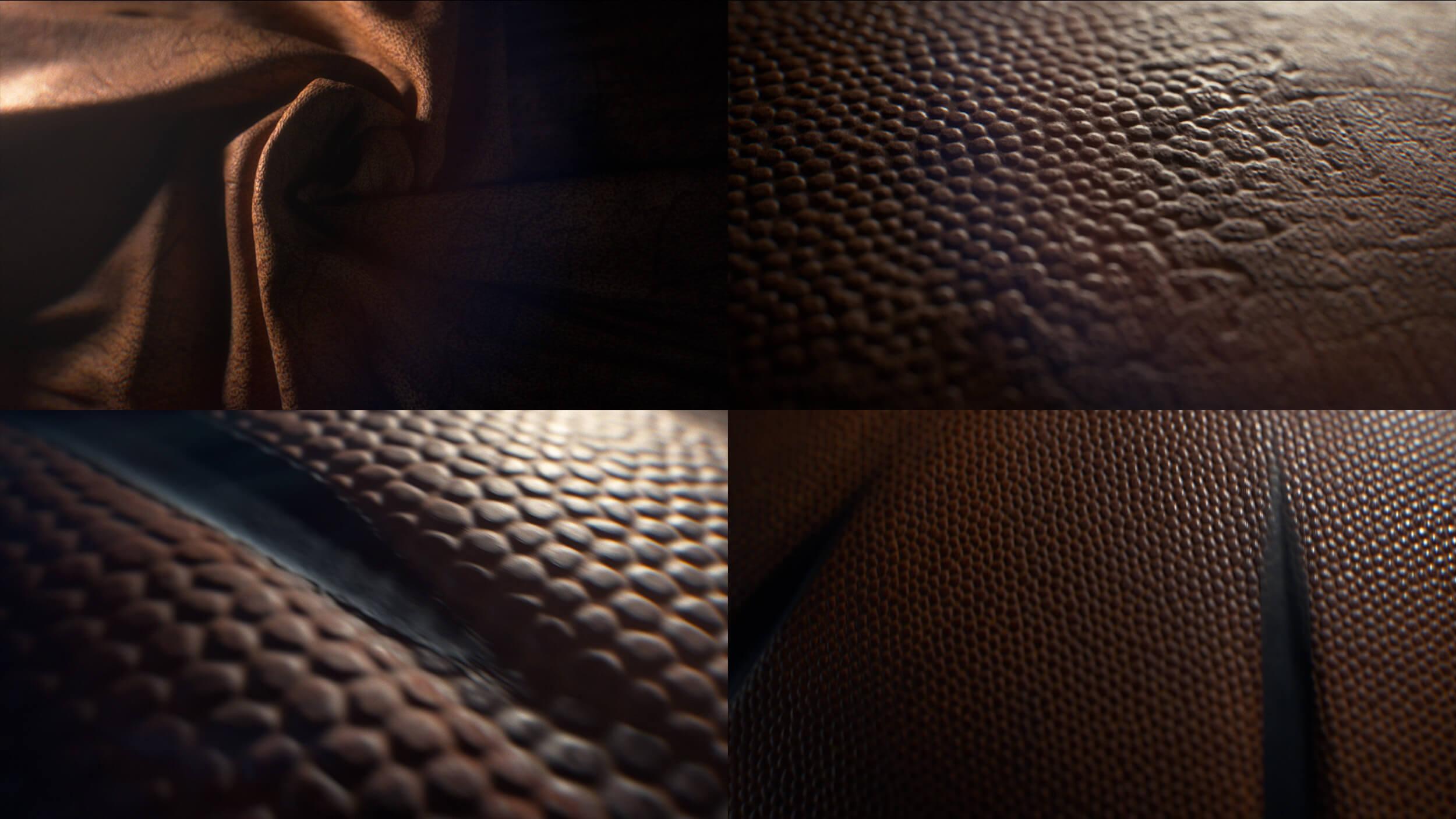 detail-stills-001_20180515180152.jpg