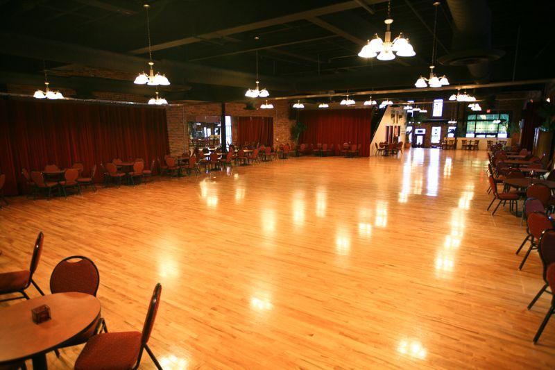 ballroom.4.jpg