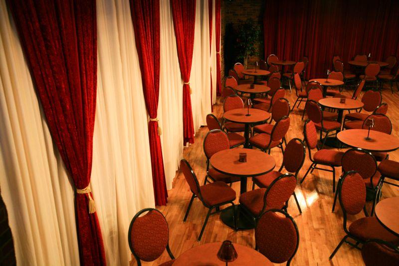 ballroom.2.jpg