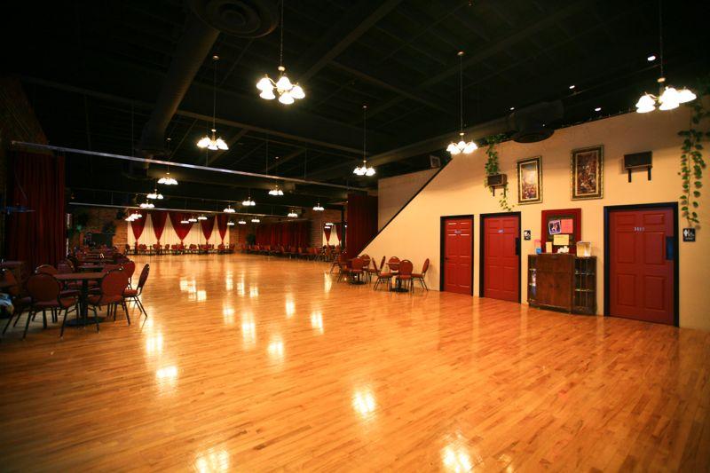 ballroom.3.jpg